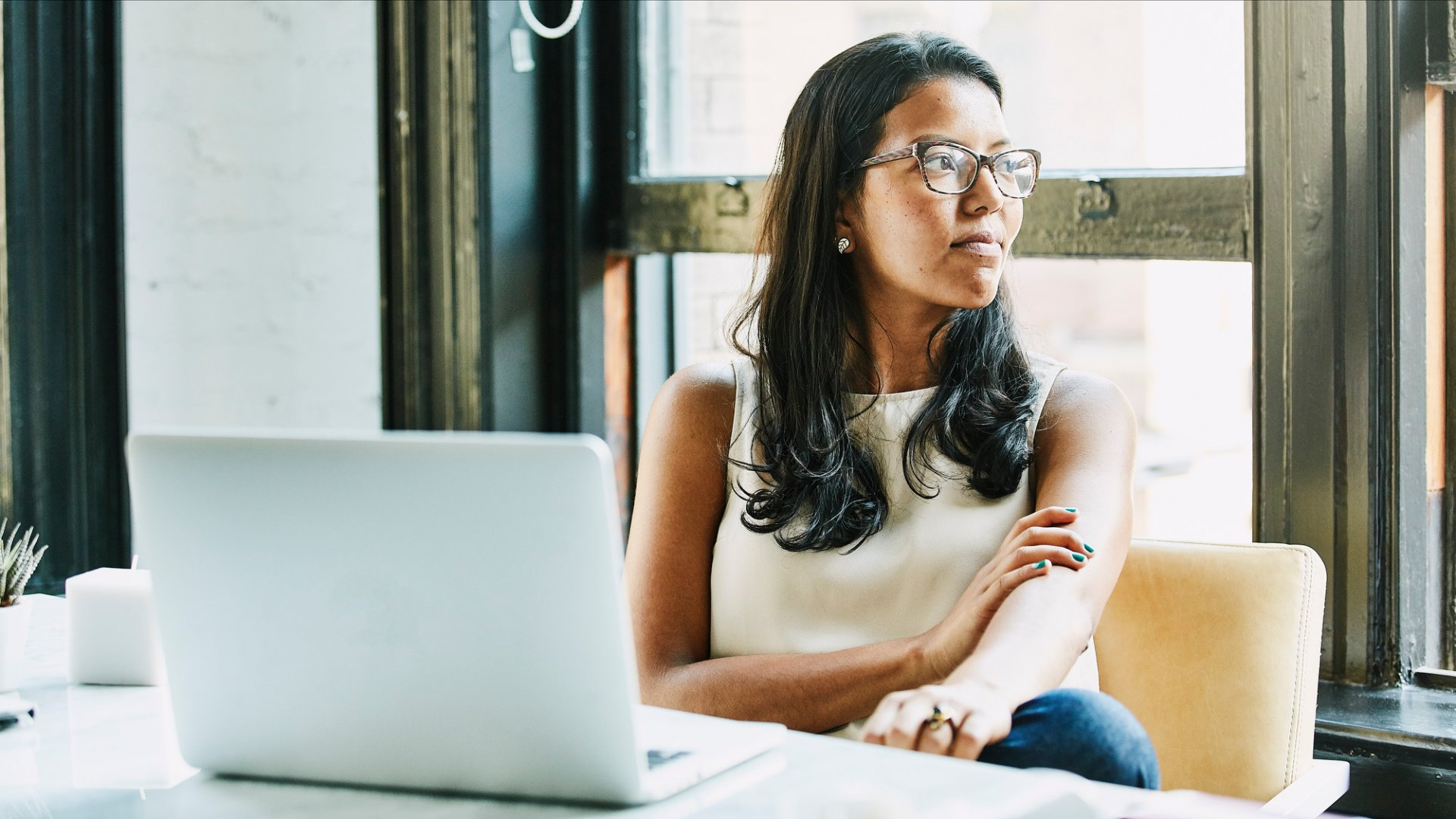 Feeling Unfulfilled? Try These 7 Things to Find Better Purpose