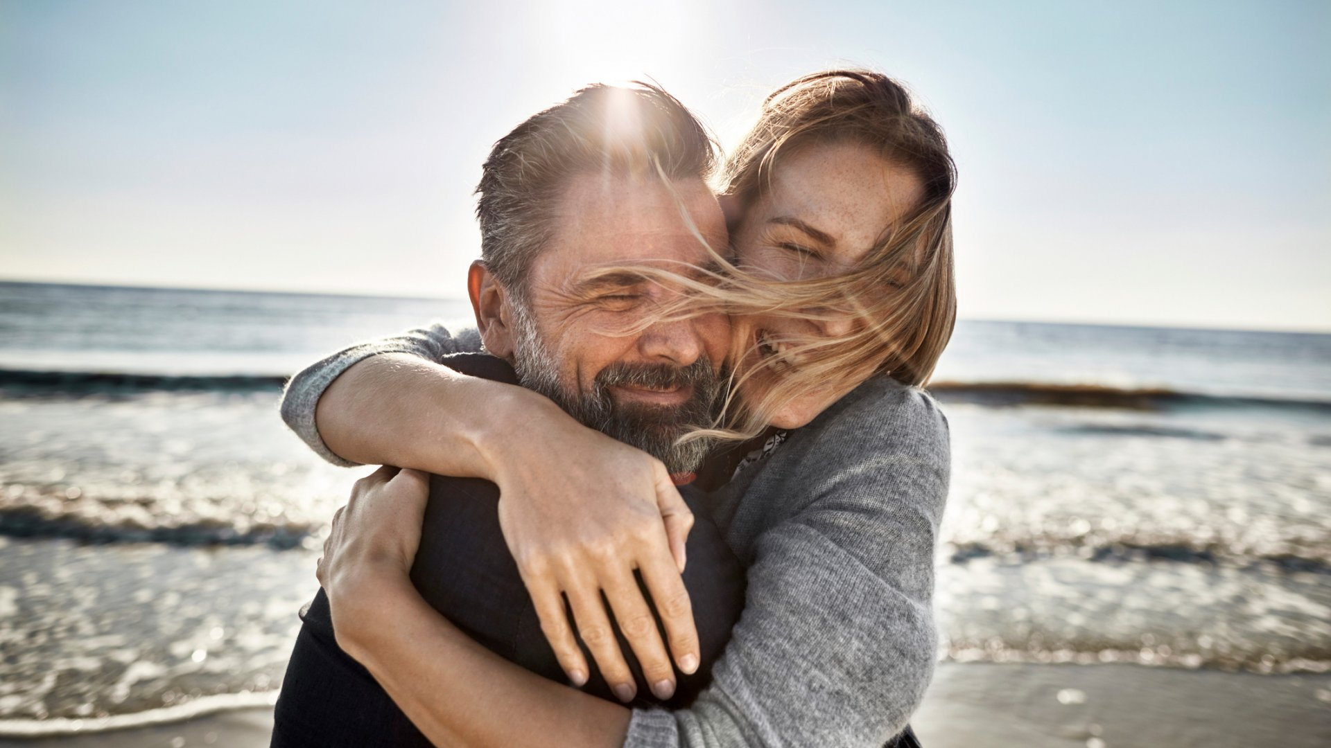 A Review of 174 Studies Concluded This Is the Most Important Quality for Happy Relationships