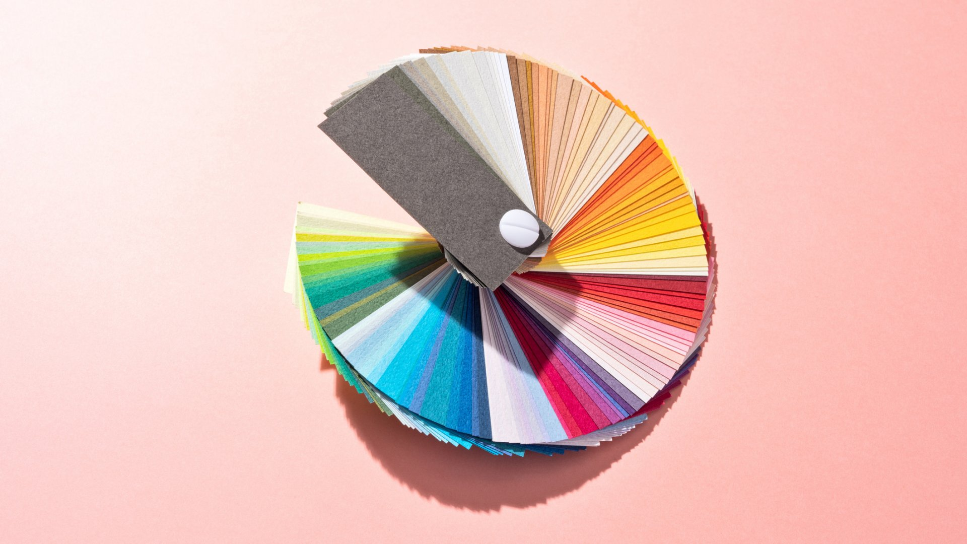 How to Choose the Right Creative Agency for Your Project