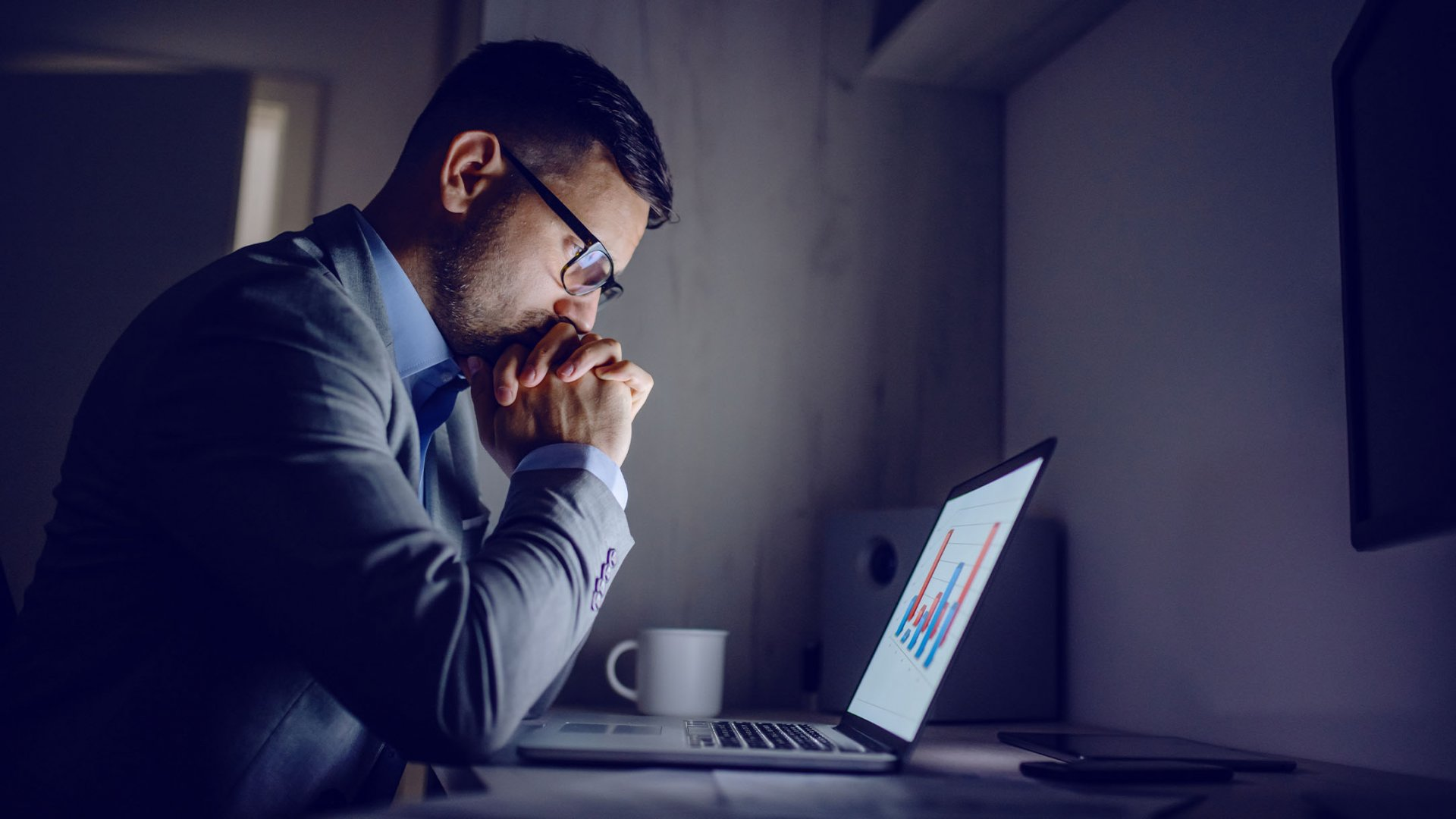 How to Coach an Employee With Anxiety