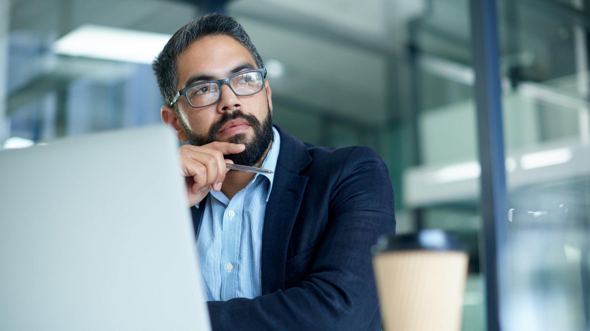 The Secret to Writing Effective Job Descriptions