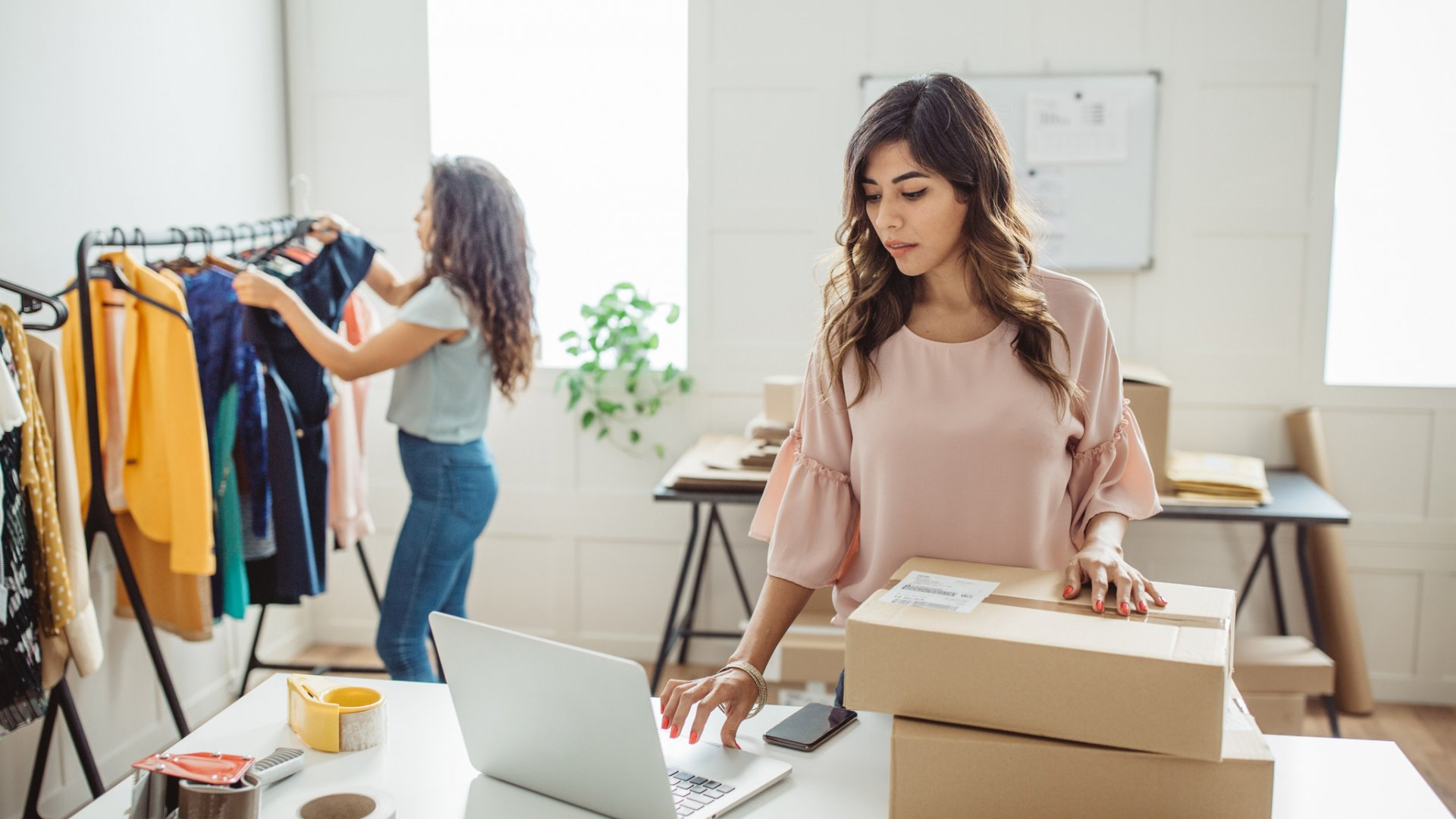 3 Retail Strategies to Drive Growth in 2021