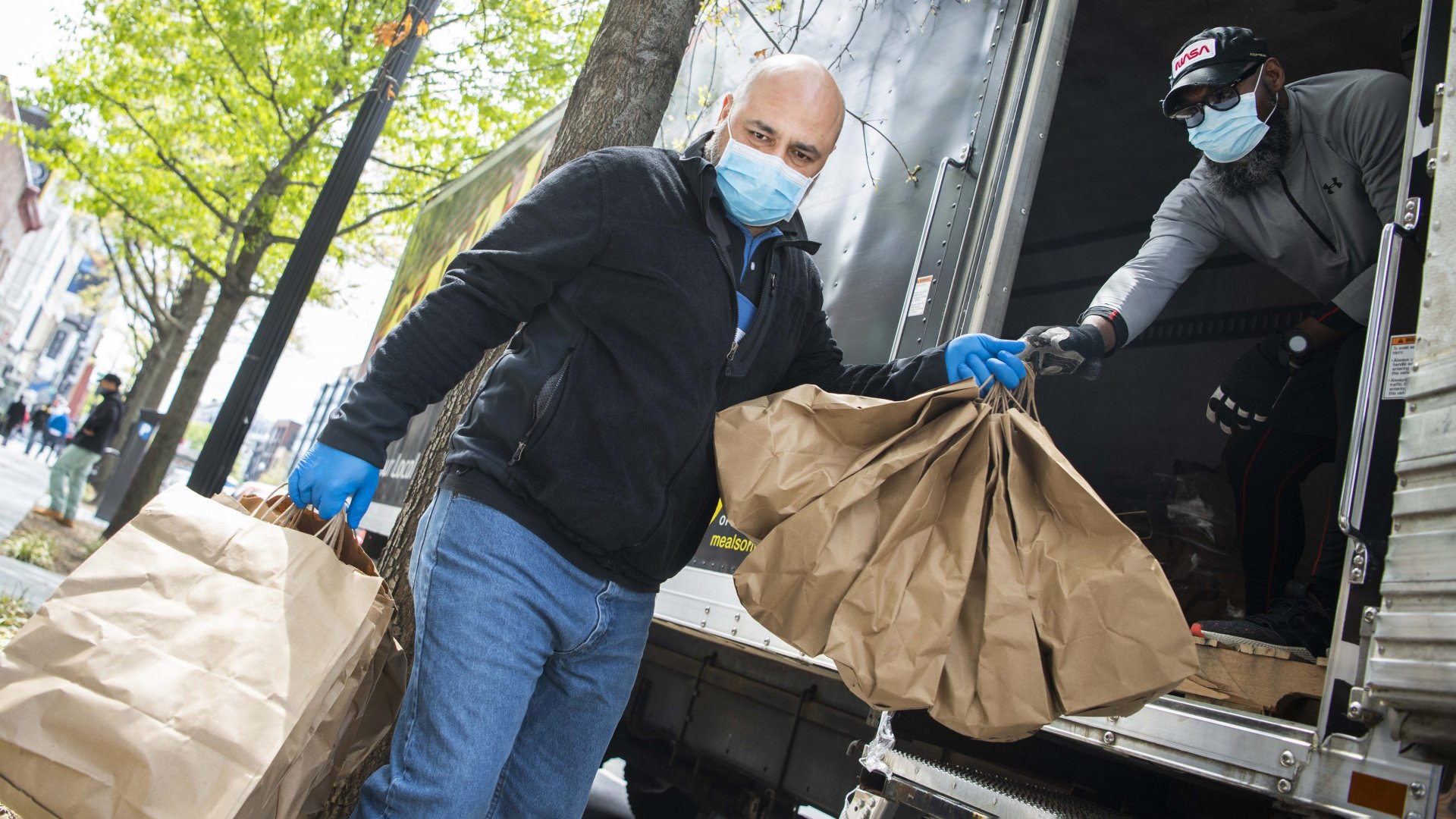 3 Ways Companies Have Shown Corporate Social Responsibility During the Pandemic