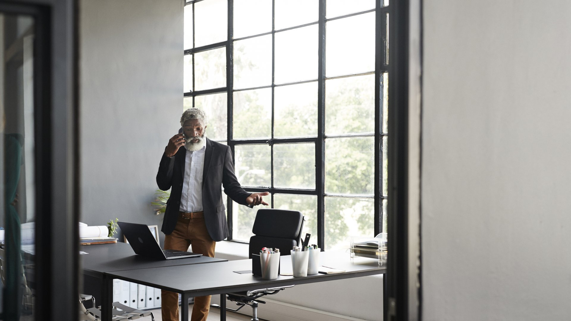 Why Now Is the Time to Have a Second Career as an Entrepreneur