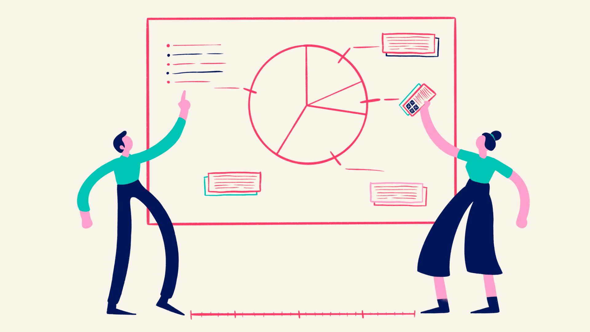 How to Get Your Team Focused on Delivering Real Results