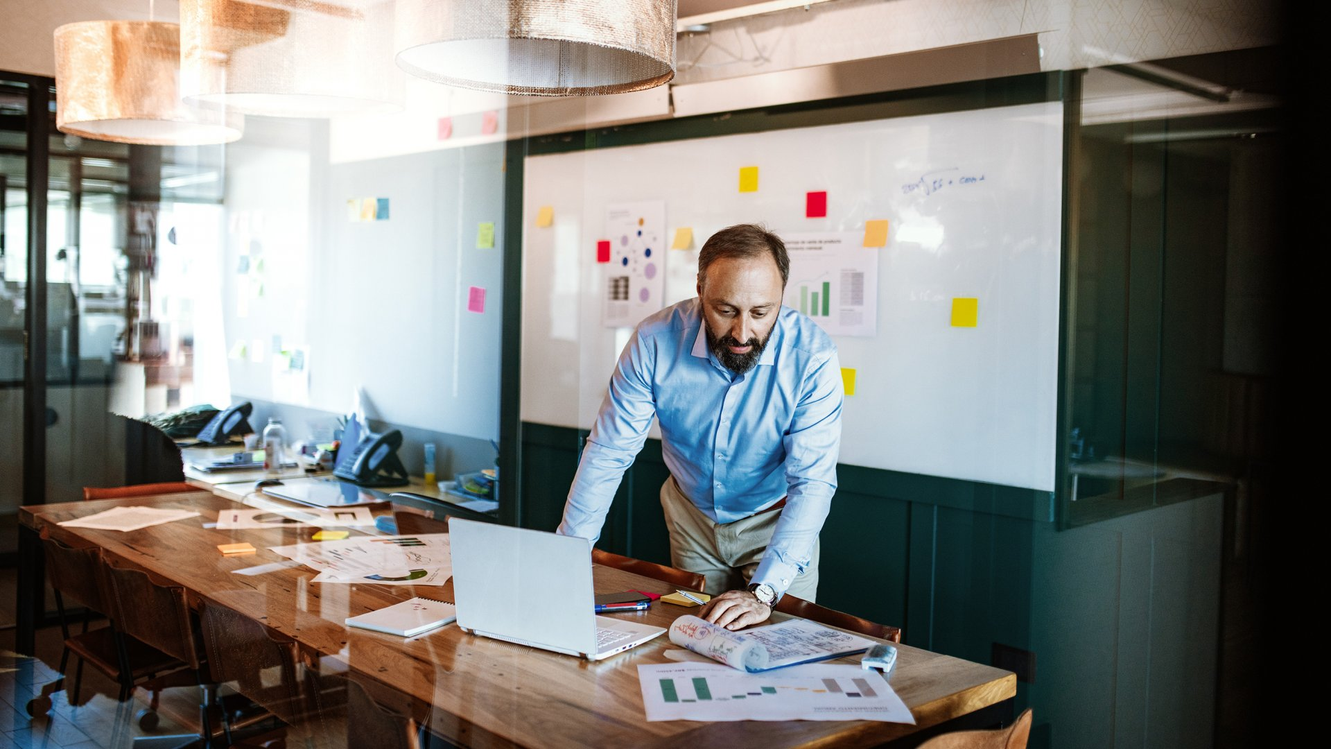 8 Keys to Build and Manage an Effective Startup Team Today