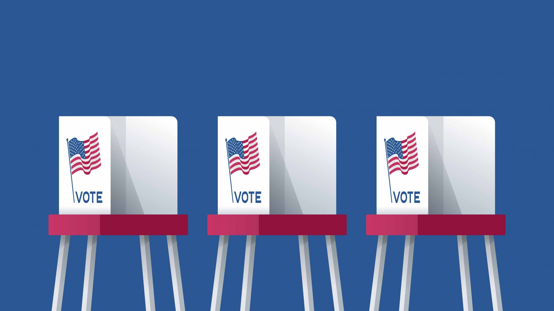 3 Ways for Small-Business Owners to Make Their Vote Count