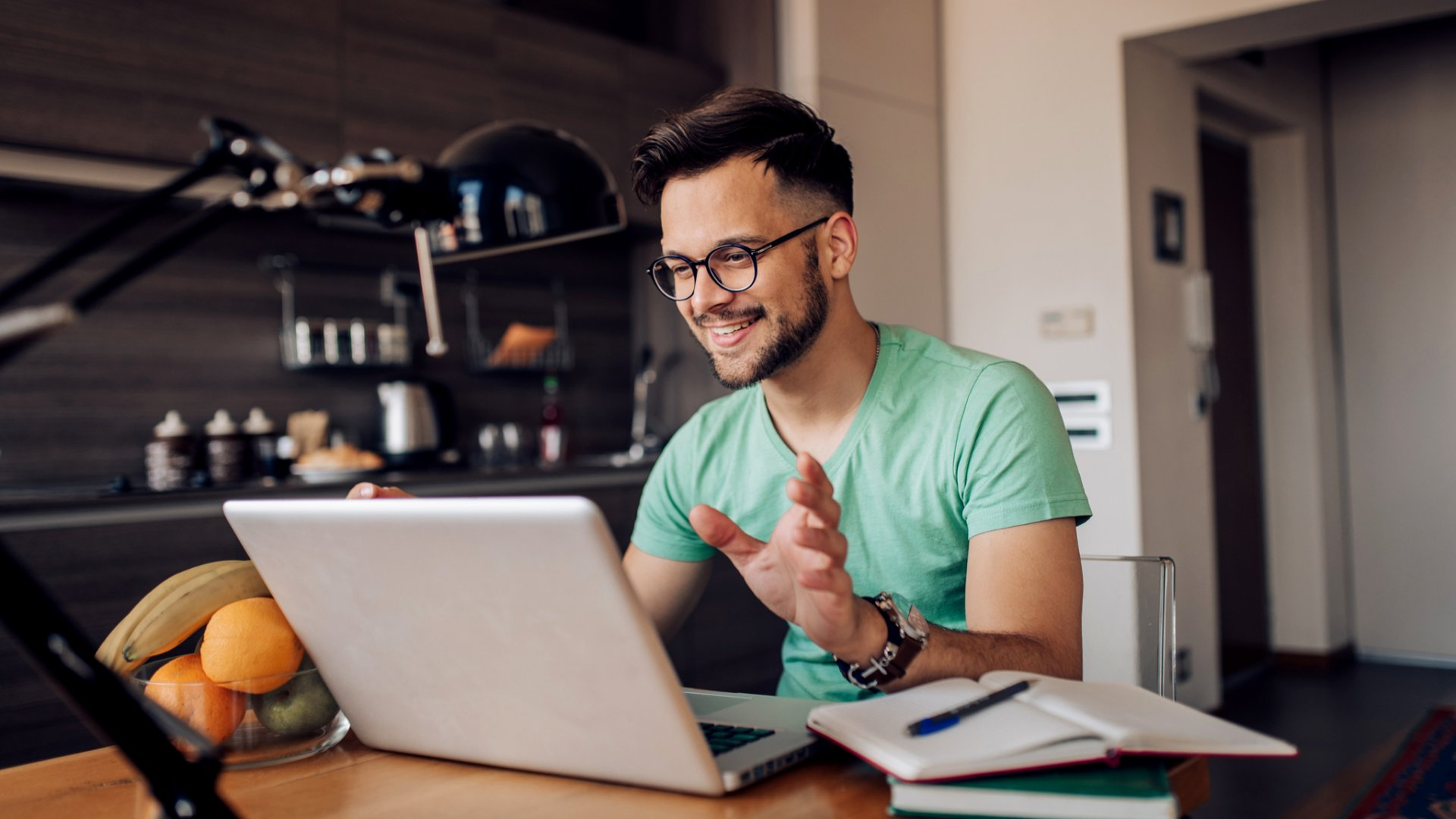 4 Habits From Remote Work to Bring Back to the Office