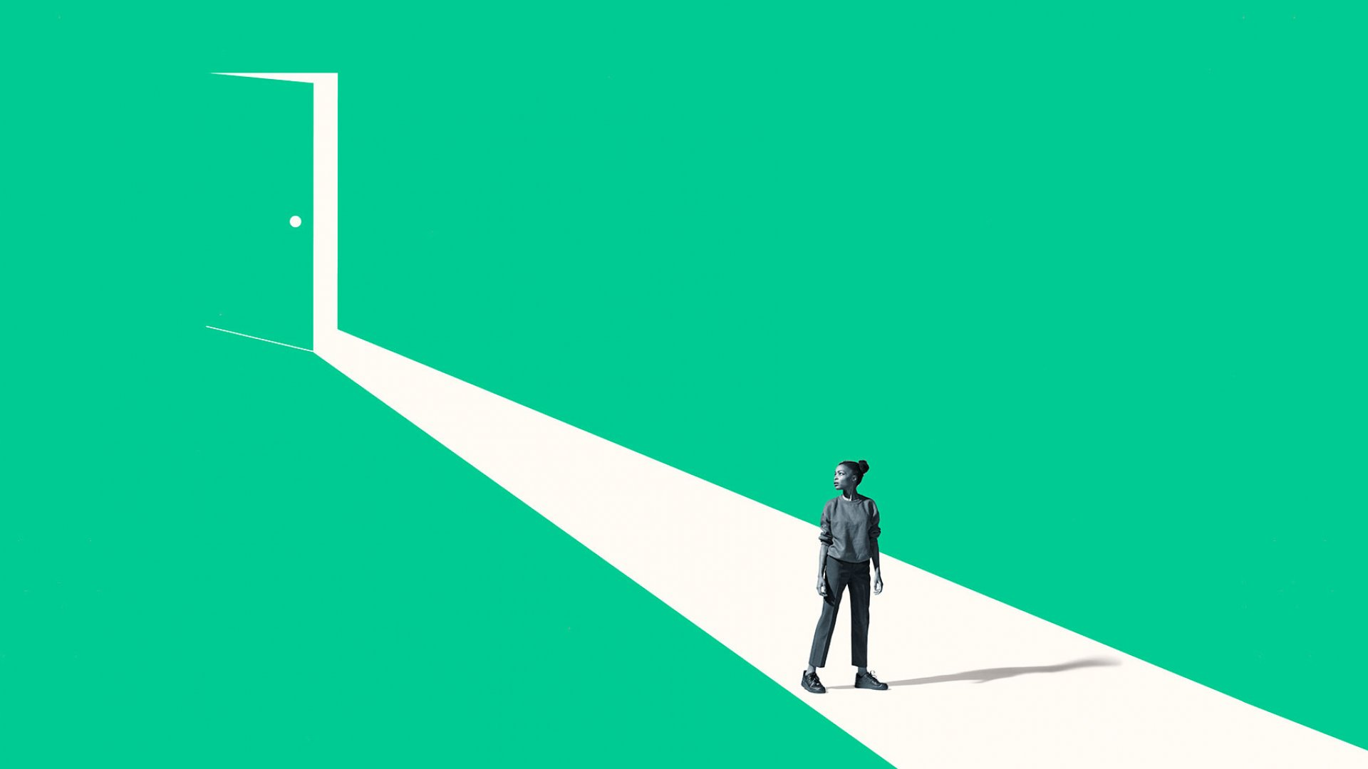 3 Ways to Keep Your Best Talent From Walking Out
