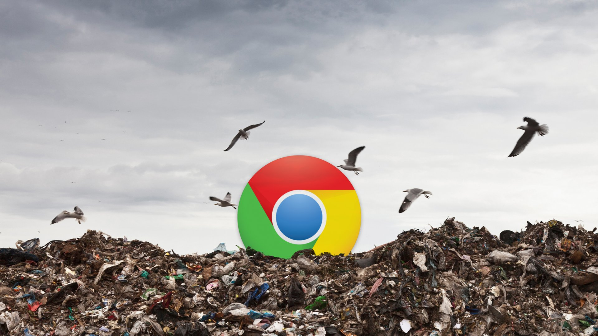 Chrome Has Owned the Web for Years. The Next Version of macOS Could Change That