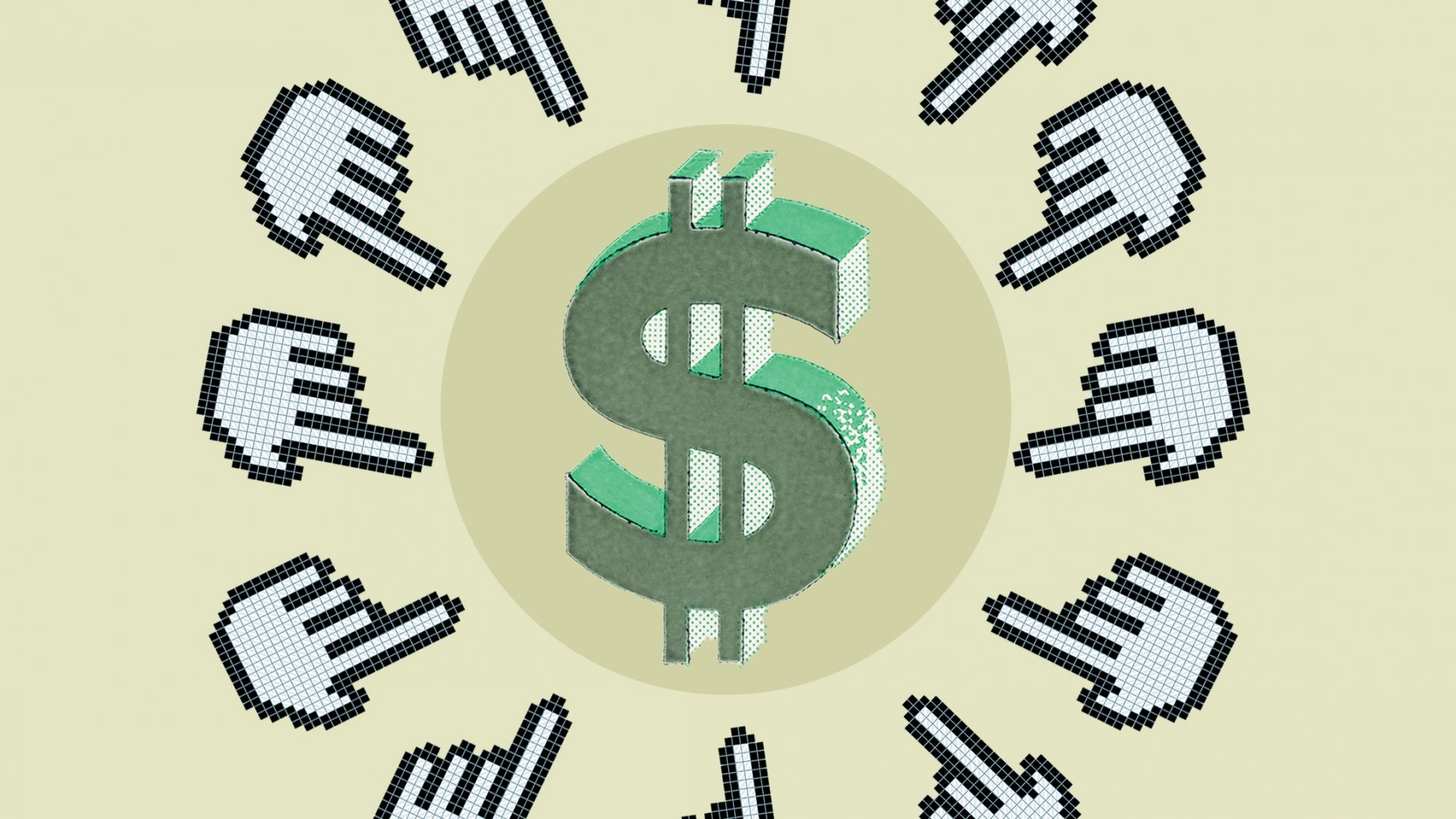 Pay Per Click Trends You Can't Afford to Ignore