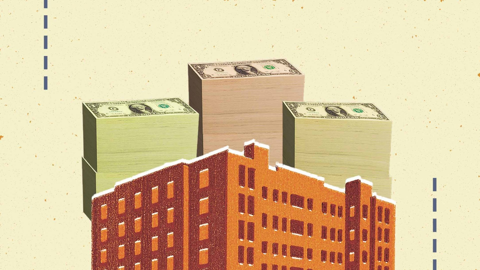 Why Do Private Equity Firms Put Debt on an Acquisition?