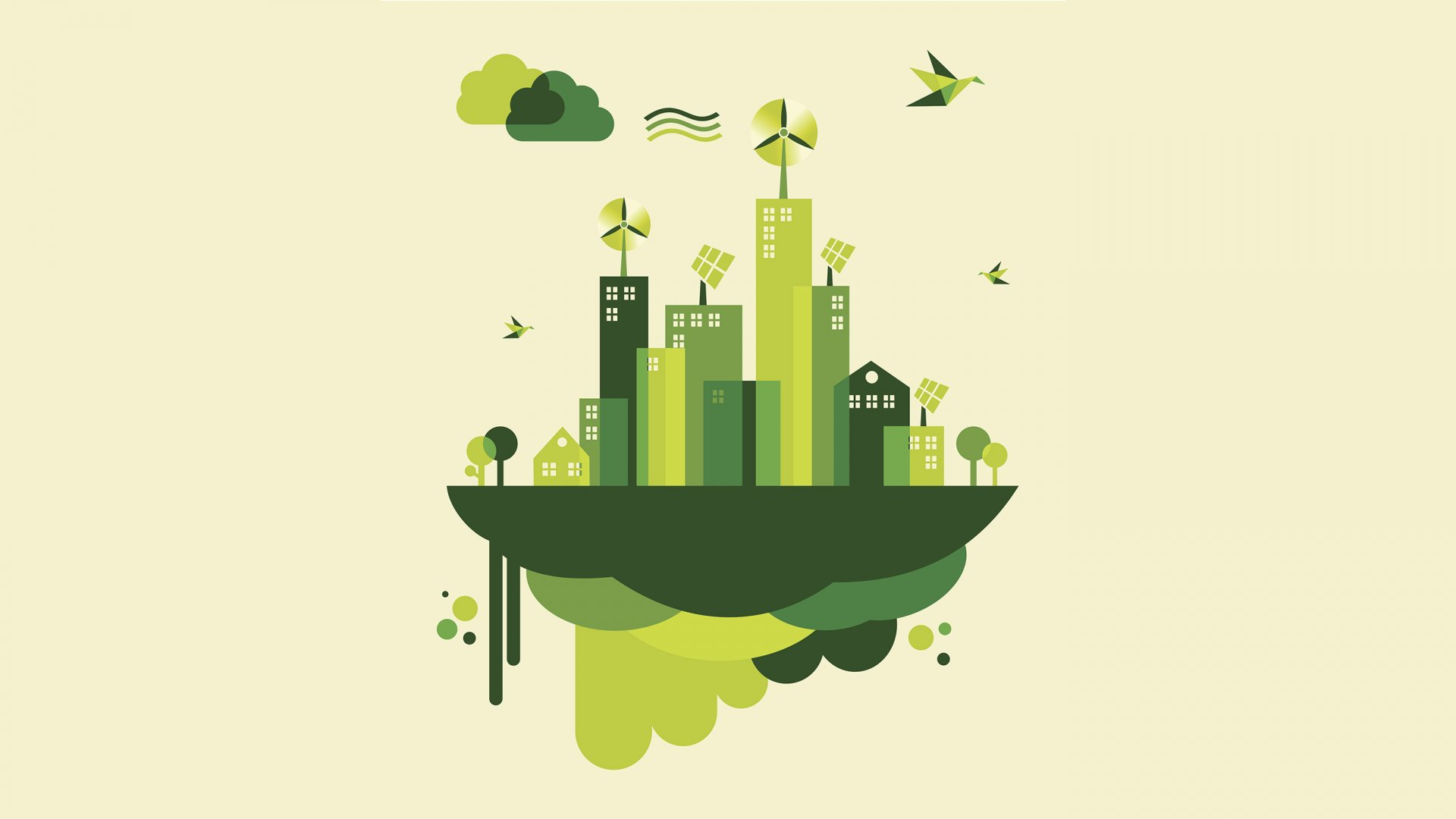 3 Steps to Becoming a More Sustainable Business