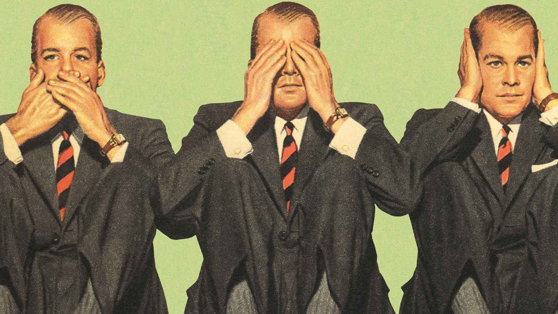 The Brutally Honest Way Today's Top Companies Are Giving Employee Feedback