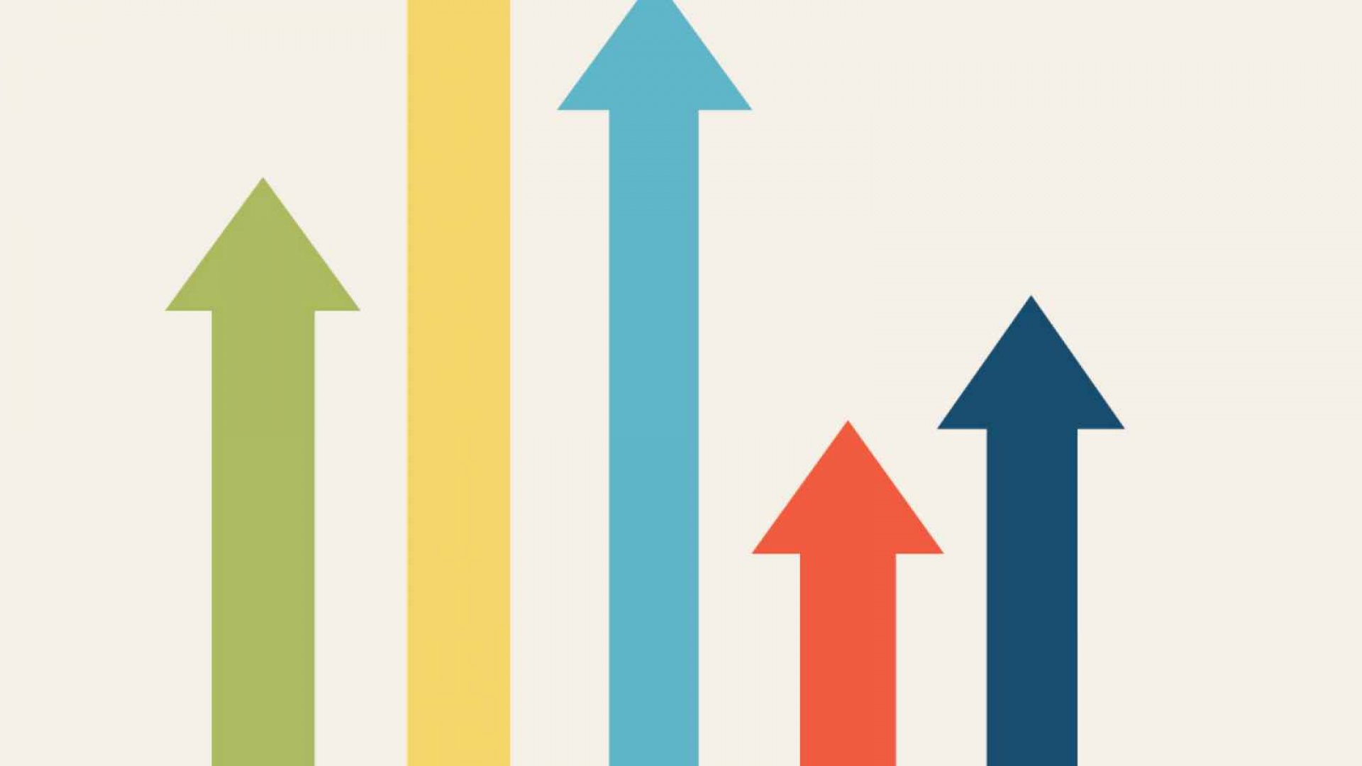 How to Pick Metrics That Really Matter to Your Business