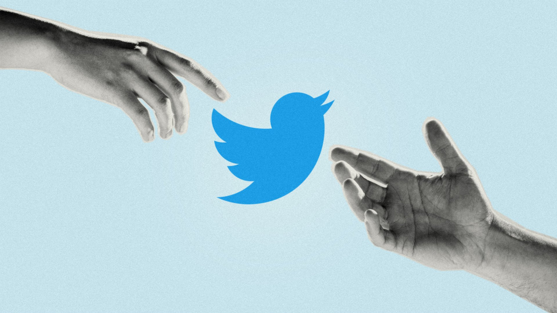 The Twitter Hack Should Make You Reconsider the Wisdom of 'God Mode'