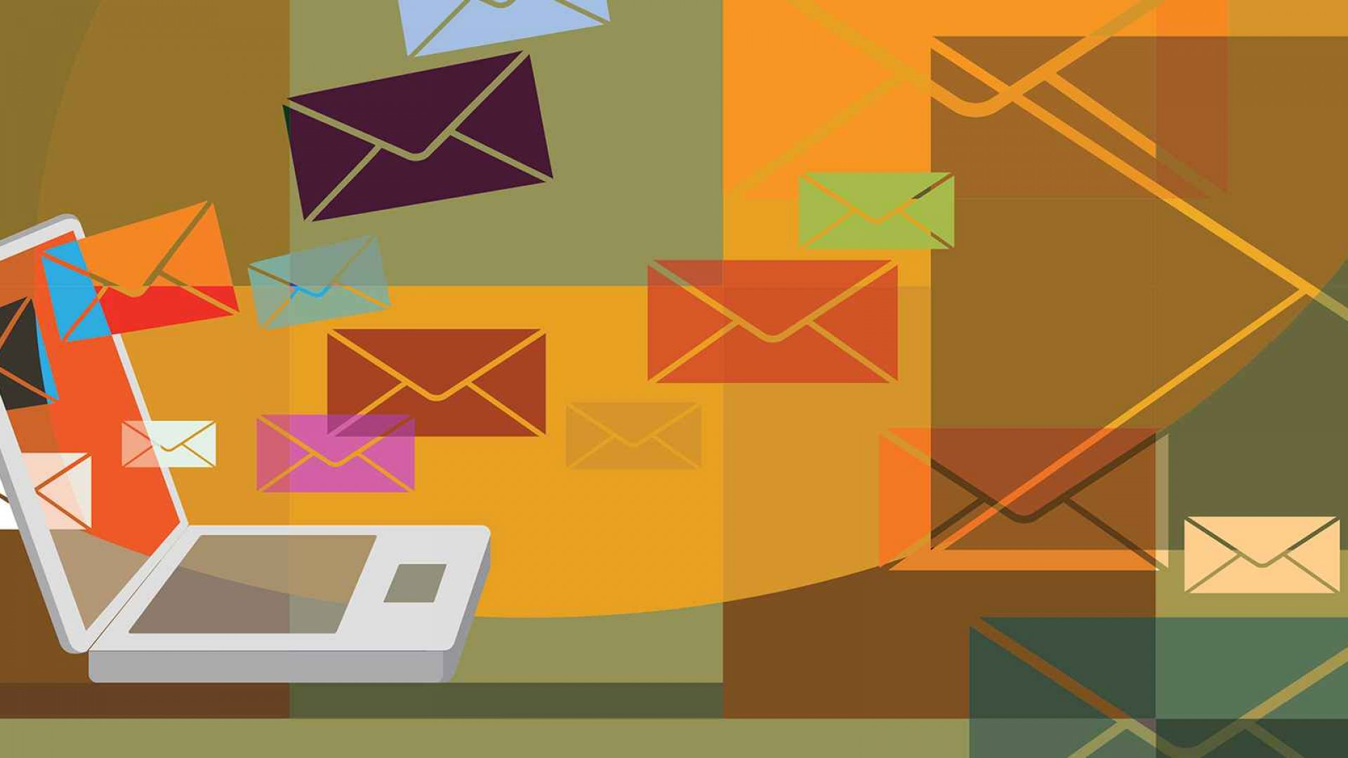 How to Craft an Email Pitch People Want to Actually Read