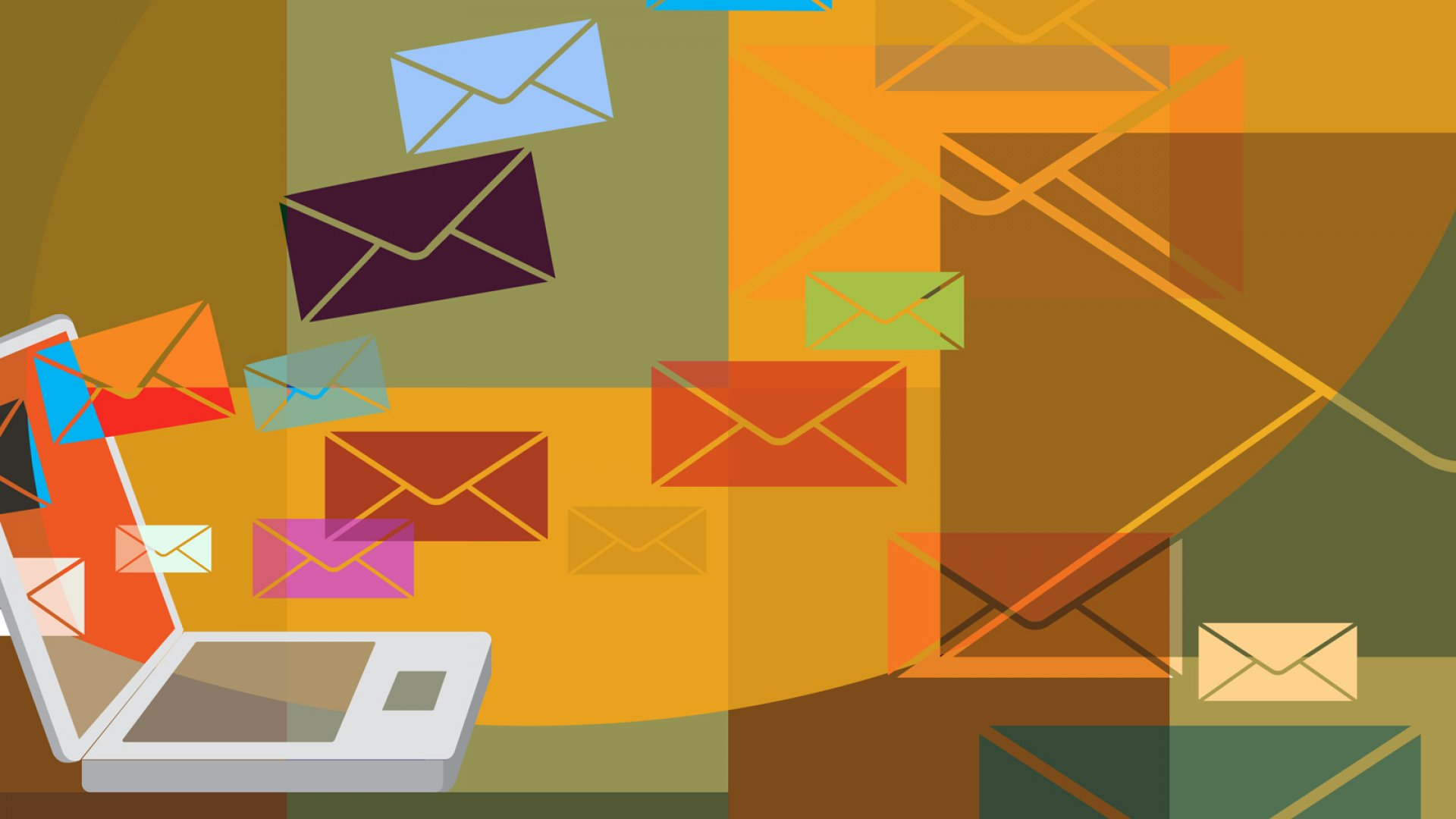 Small Marketing Budget? Here's Why Email Marketing May Be the Perfect Answer
