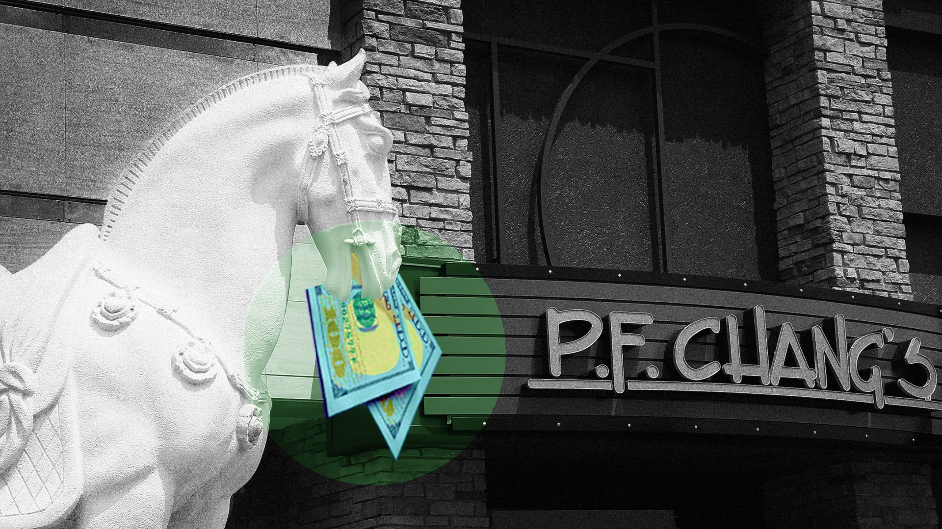 From P.F. Chang's to North Dakota: PPP's Biggest Beneficiaries