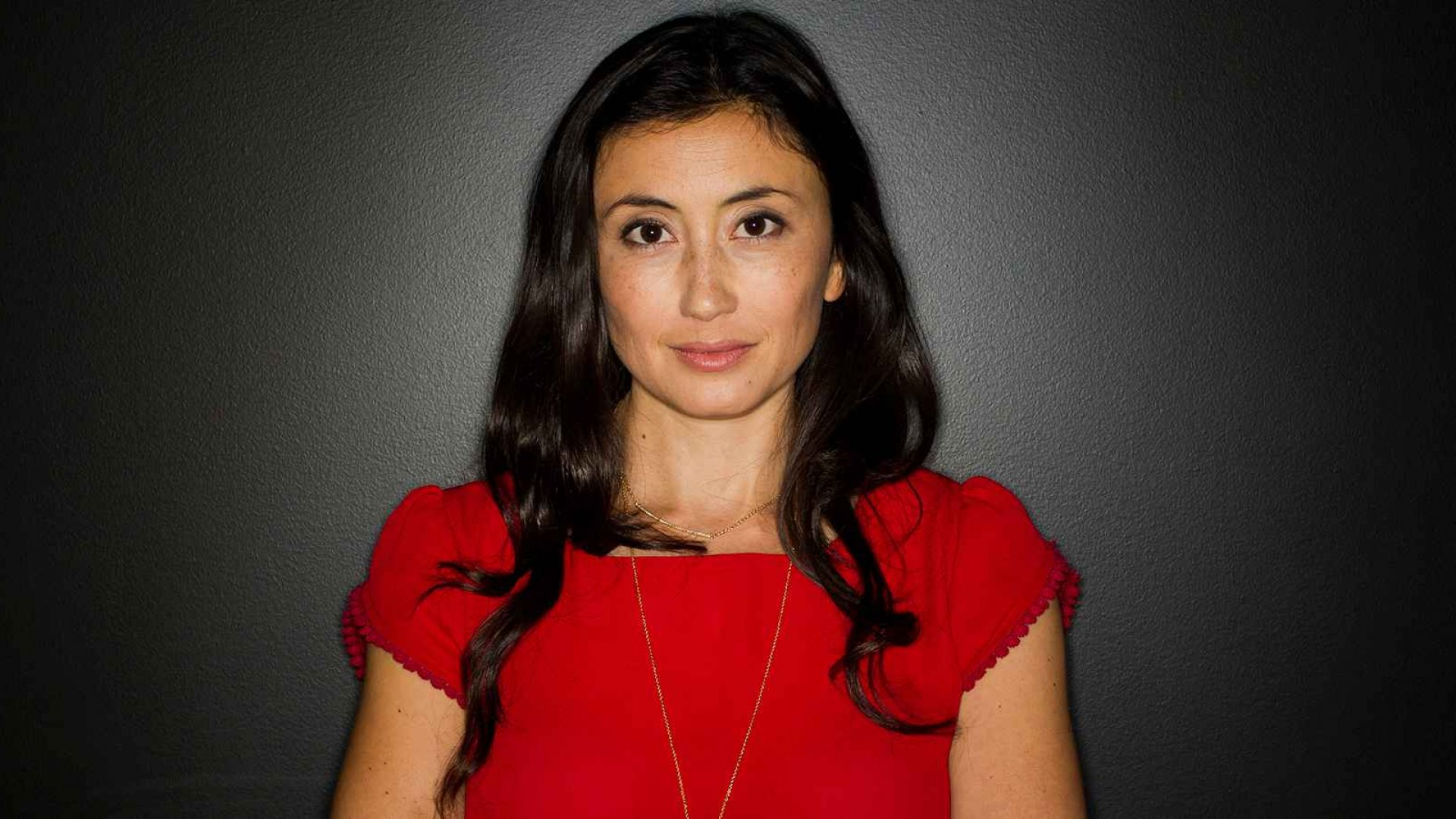 Stitch Fix CEO Katrina Lake.