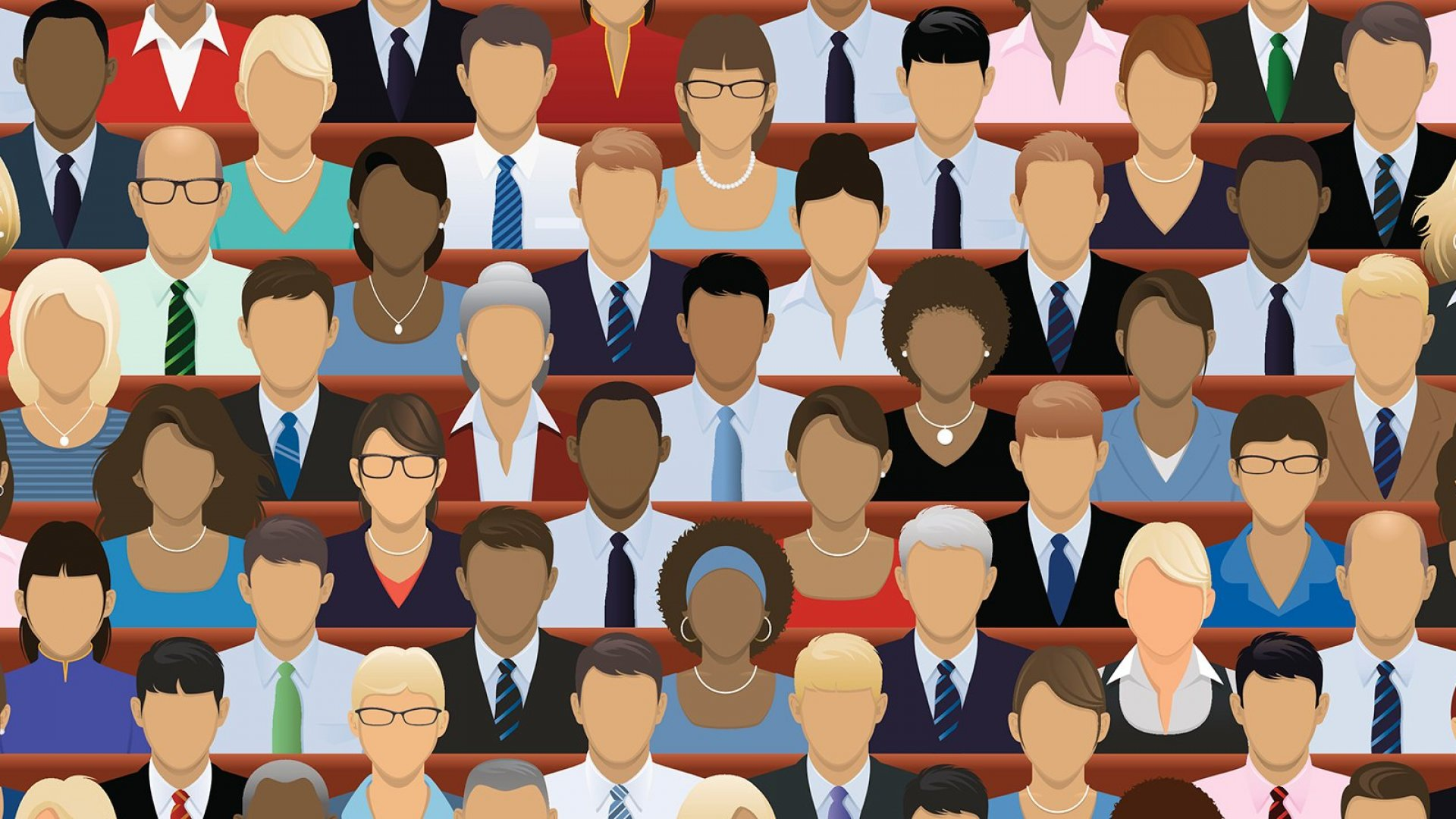 Why More Black Voices Need to Be Heard in Corporate America