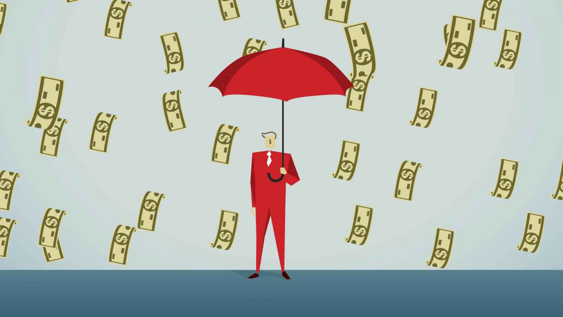 Don't Make This Dangerous (but Surpisingly Common) Sales Mistake