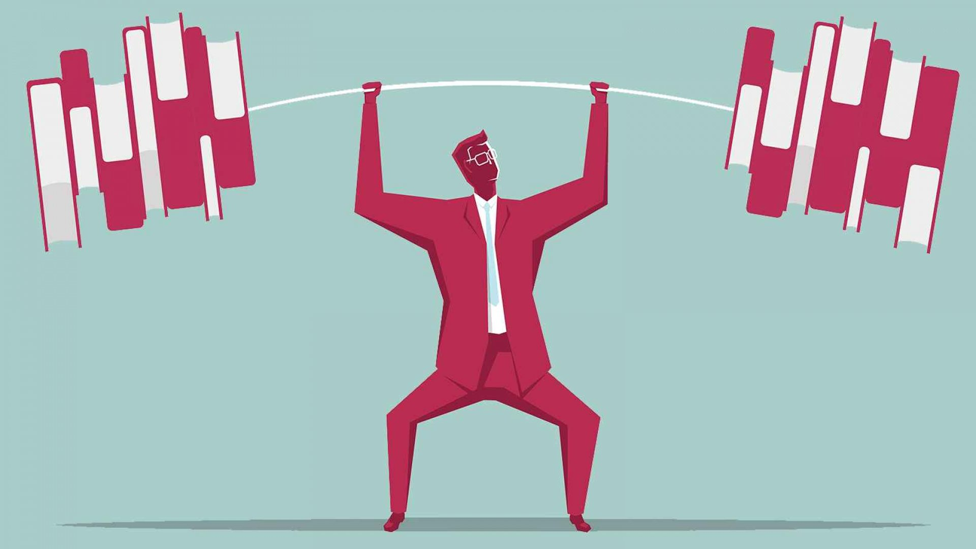 Employees Spend 1 Percent of Their Week on Training. Make it Count