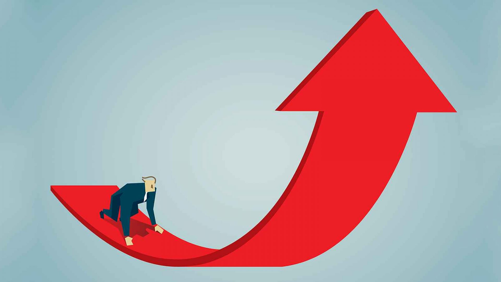 Want To Start A Successful Company? Those Who Fail Make These 5 Mistakes