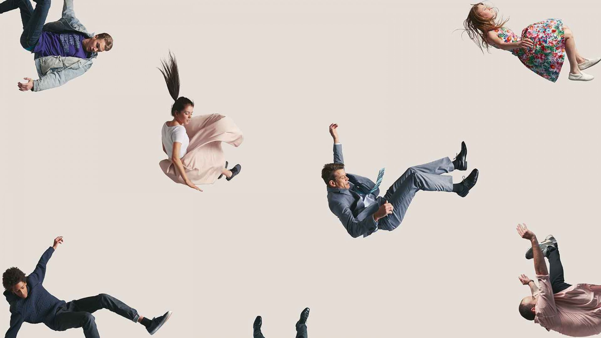 The 1 Thing Experts Miss About Taking the Startup Leap