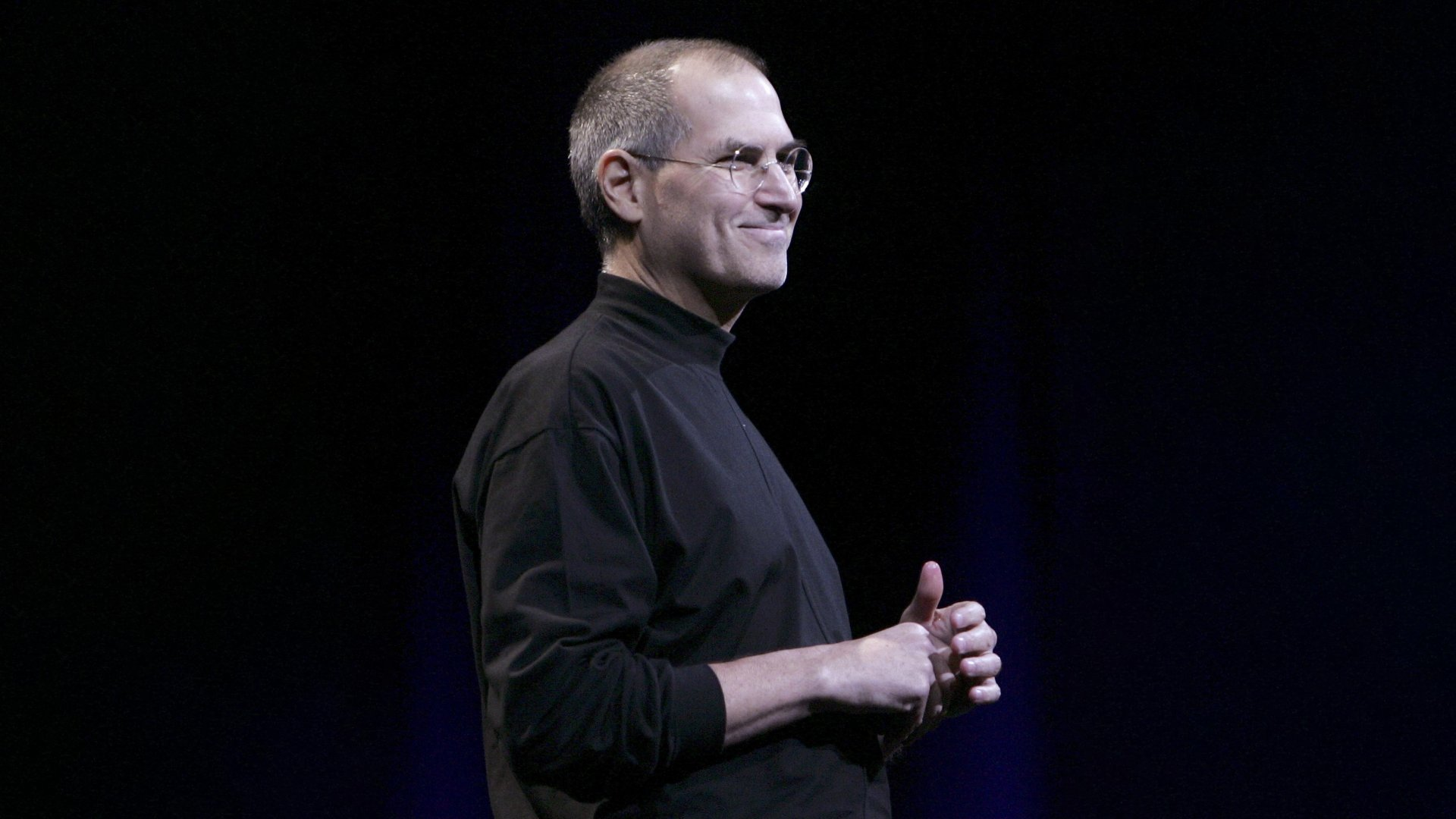Steve Jobs Wanted What Every Remarkably Successful Person Wants