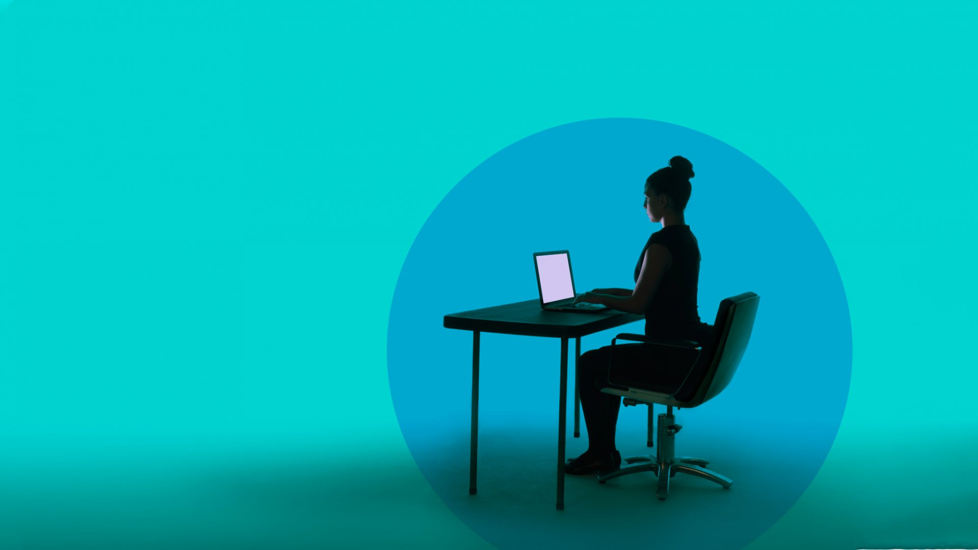 Why There's Actually No Such Thing as a Great Remote Work Culture