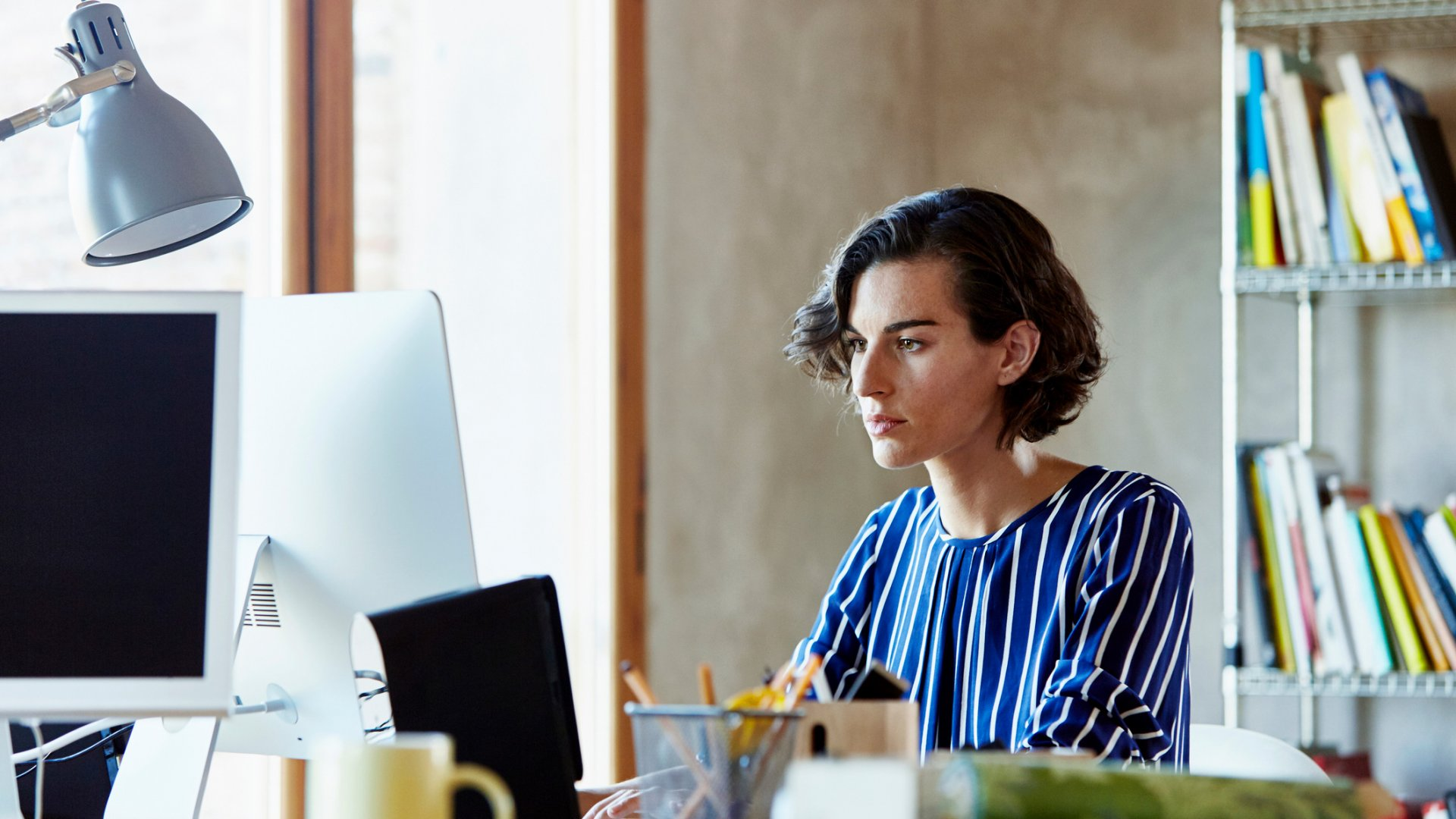 4 Tips for Hiring the Best Remote Workers