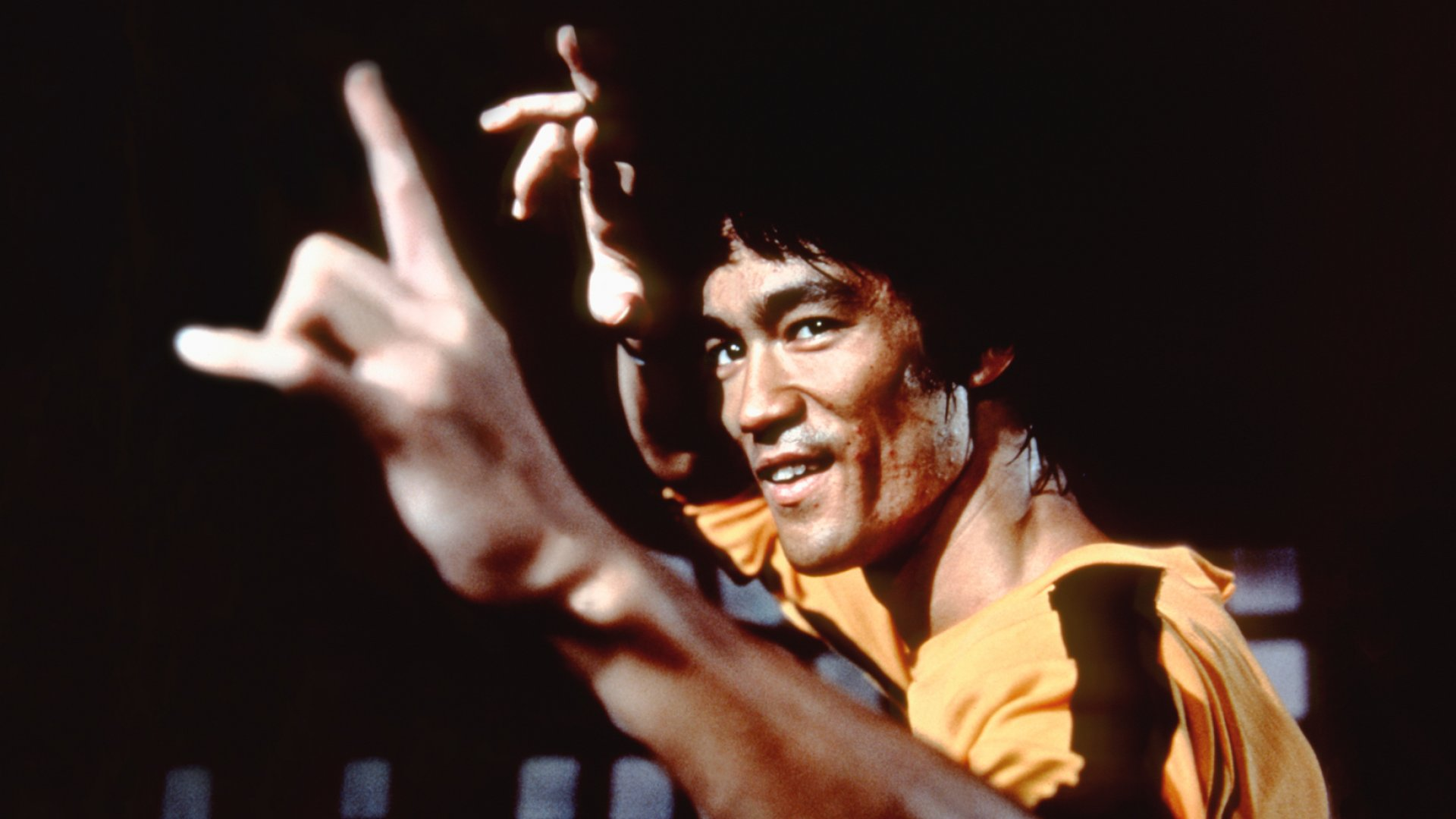 Bruce Lee Figured Out Leadership Decades Ago. This Quote Nails It