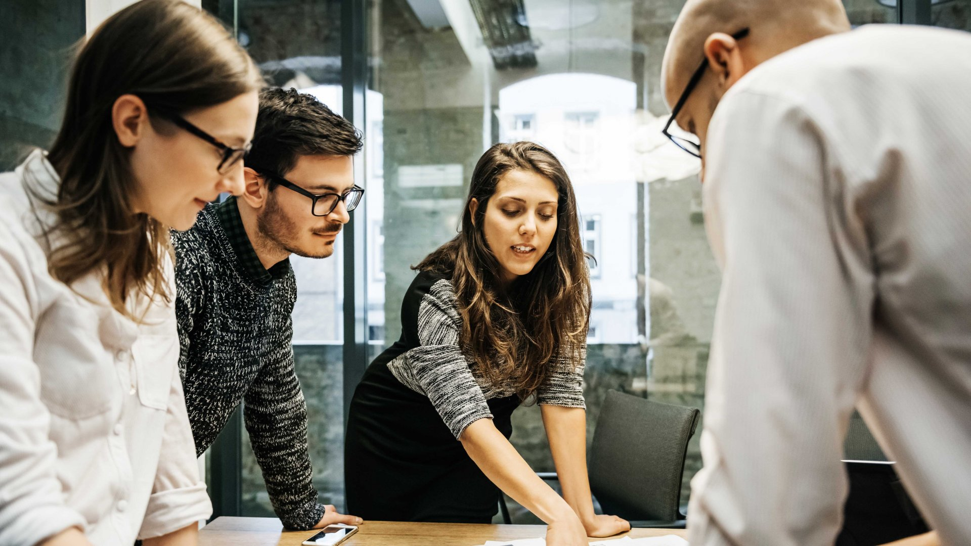 How to Fix the Crazy Search for 'Employee Engagement'