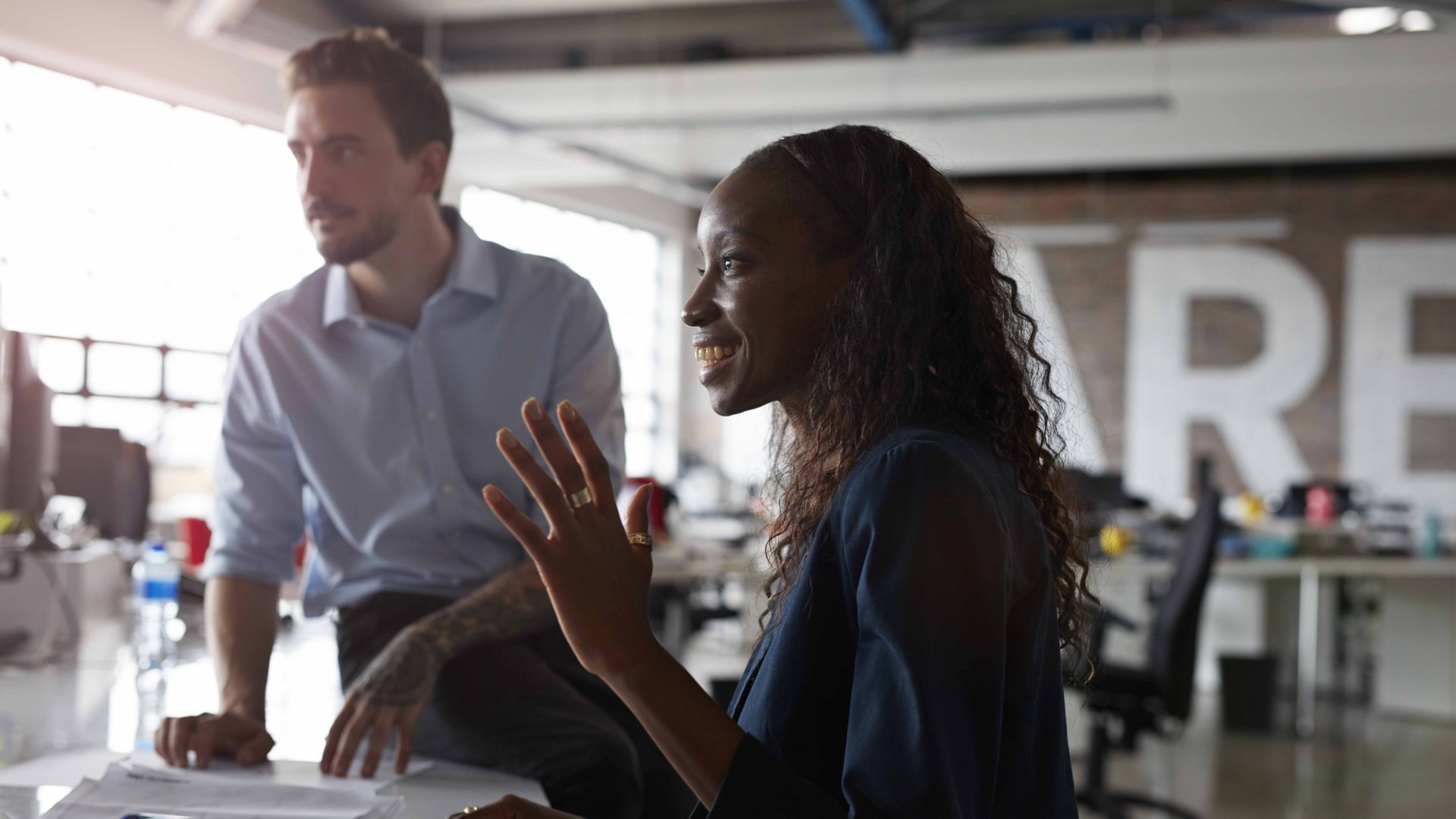 5 Steps to Take Before Approaching an Investor for Your Startup