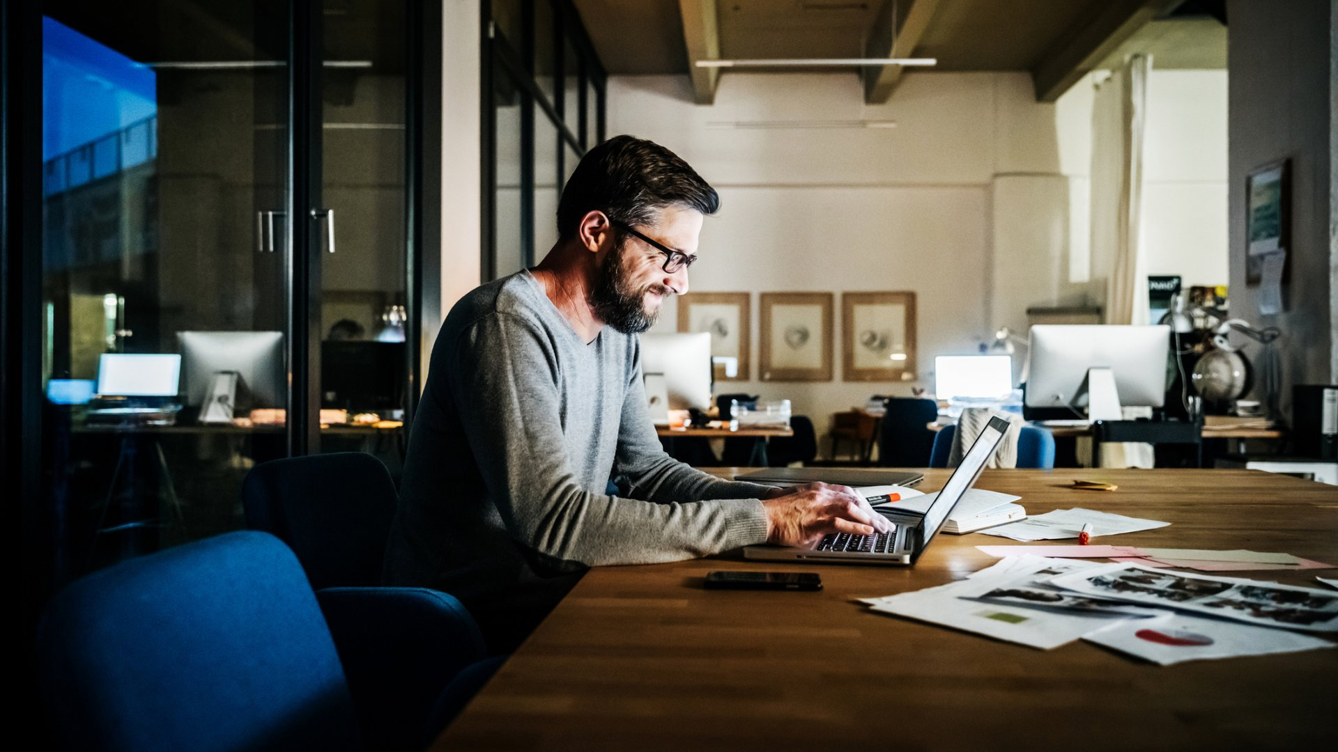 3 Flexible Work Schedules Your Employees May Love