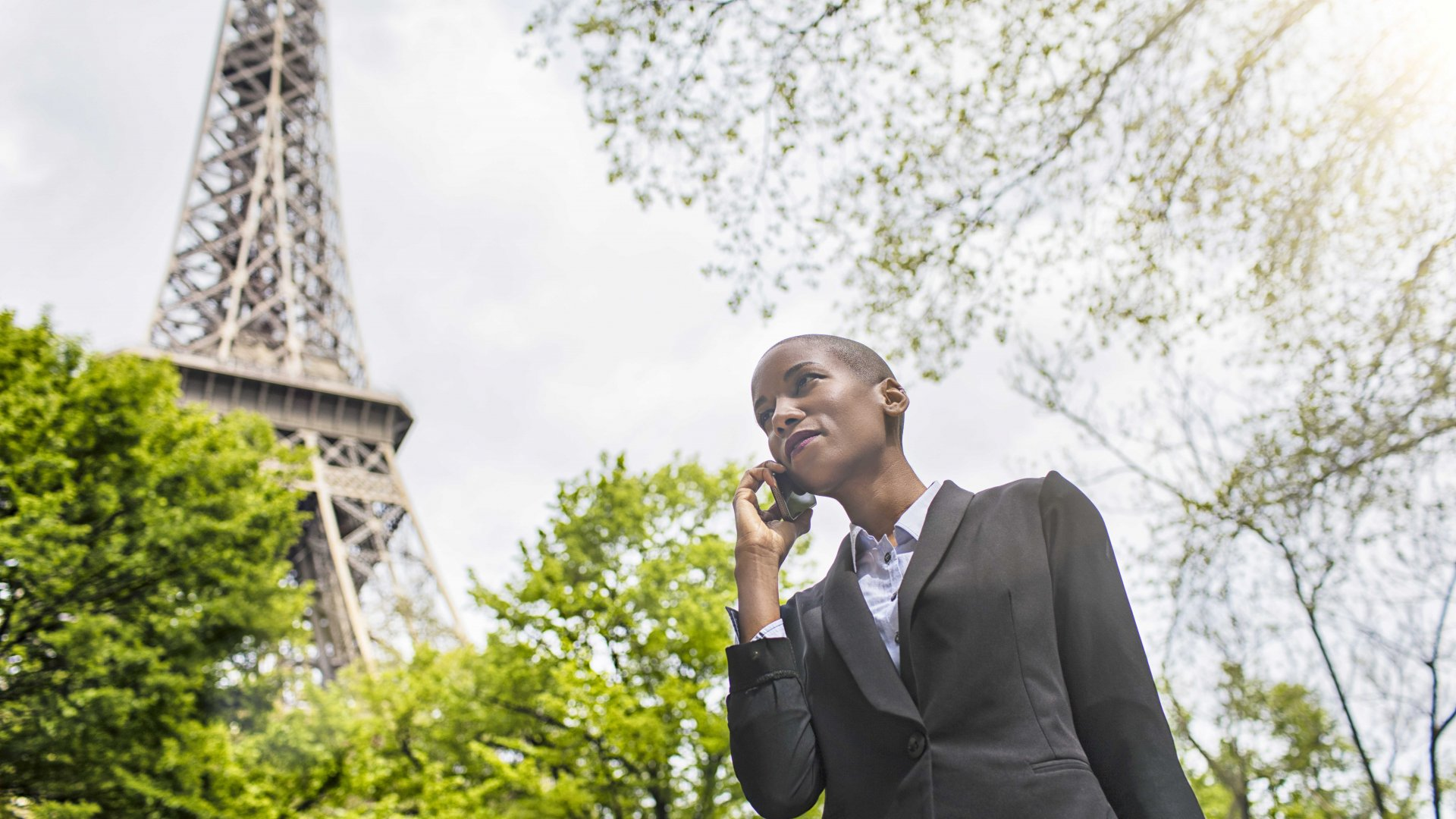 How Entrepreneurs Can Save on Taxes by Working Abroad