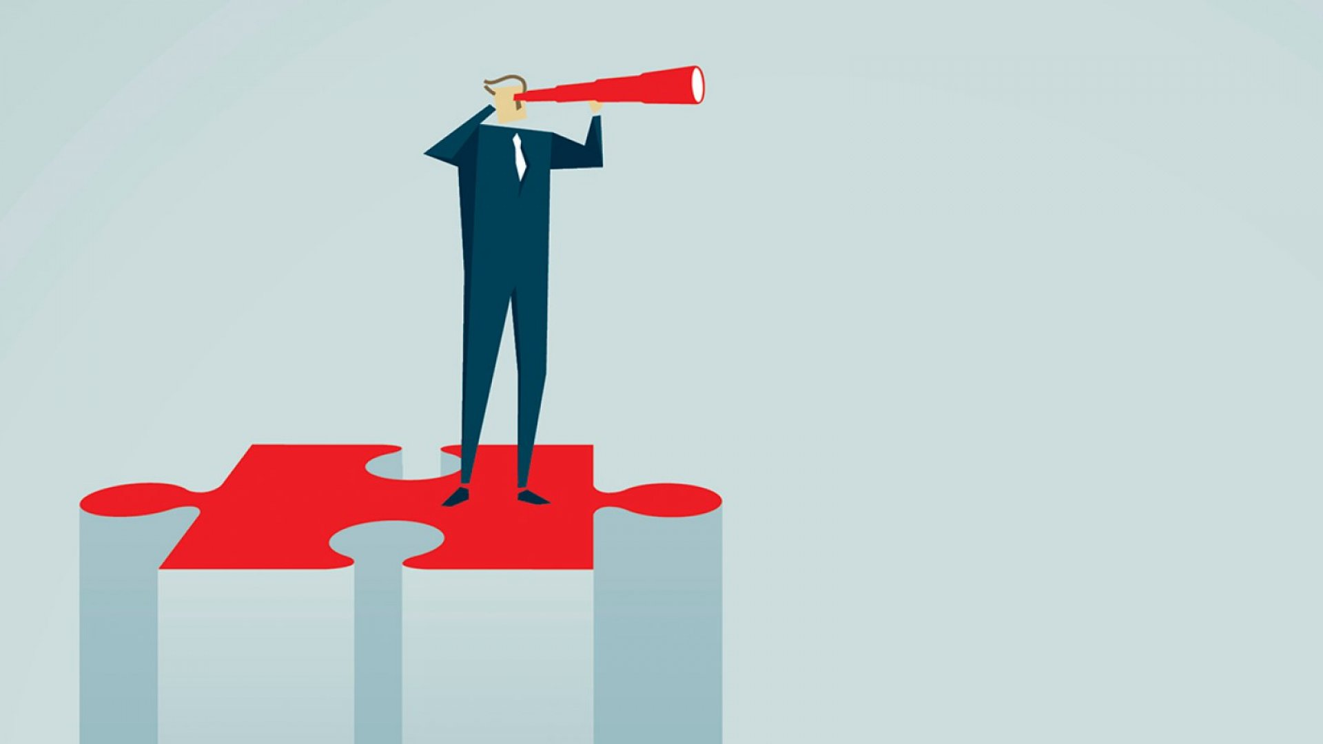 The 4 Secrets of Truly Great Leadership