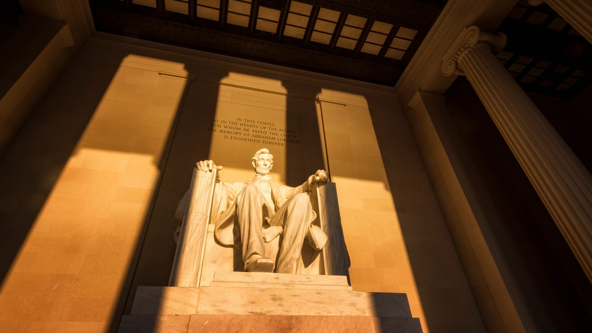Implement These Three Leadership Tactics from Abe Lincoln Today