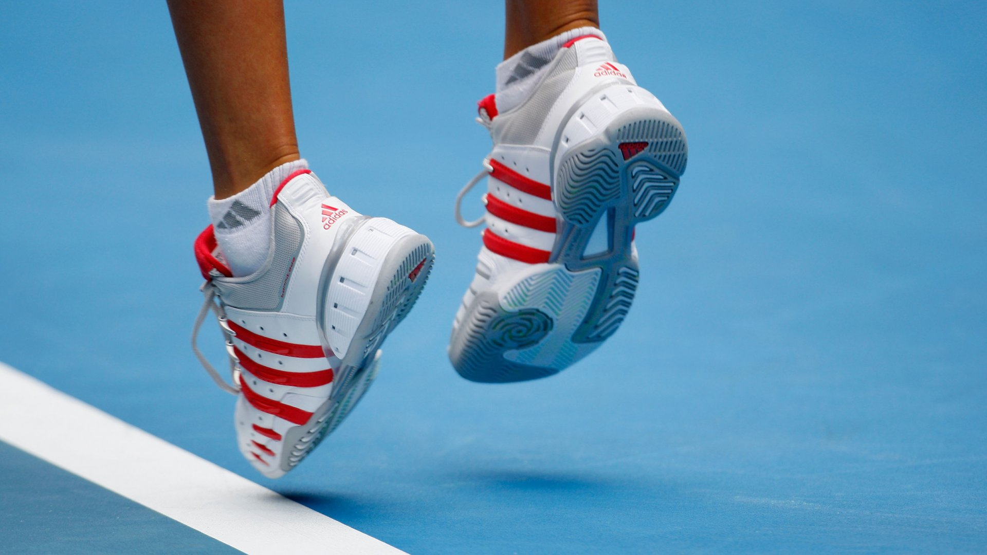 How Adidas Approaches Co-Creation by 'Swimming in the Culture'