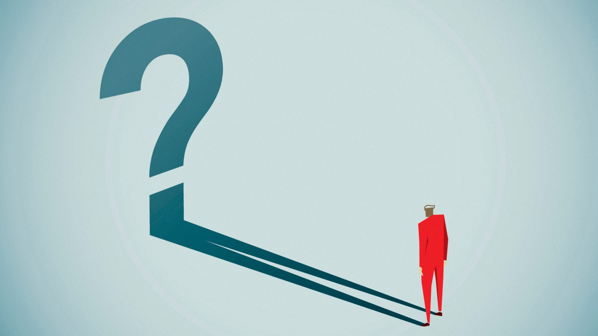If You Can't Answer Yes to 3 Simple Questions, Your Leadership Intelligence Is Lower Than You Think