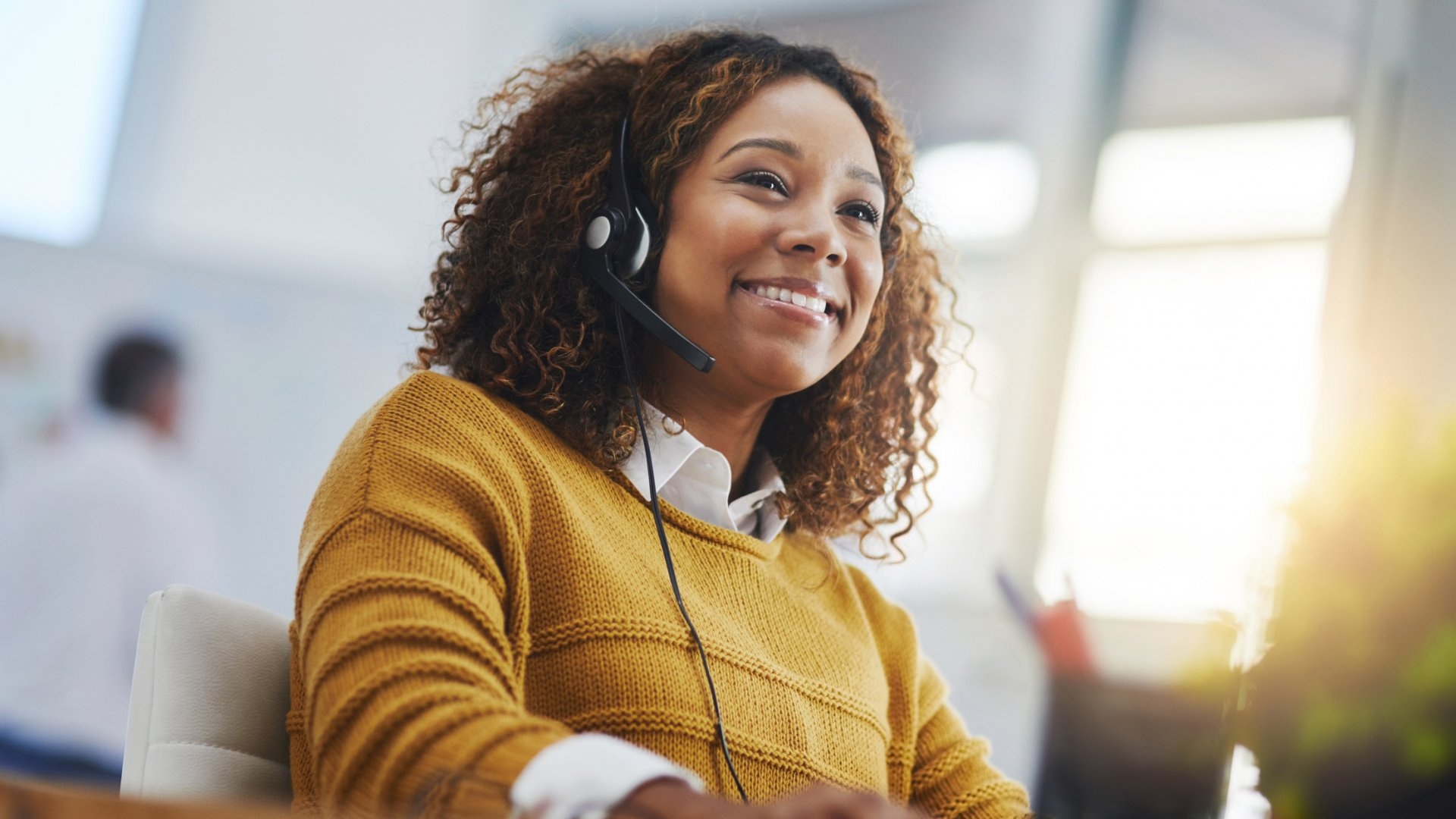 What I Wish I Knew About Customer Service as a New Entrepreneur
