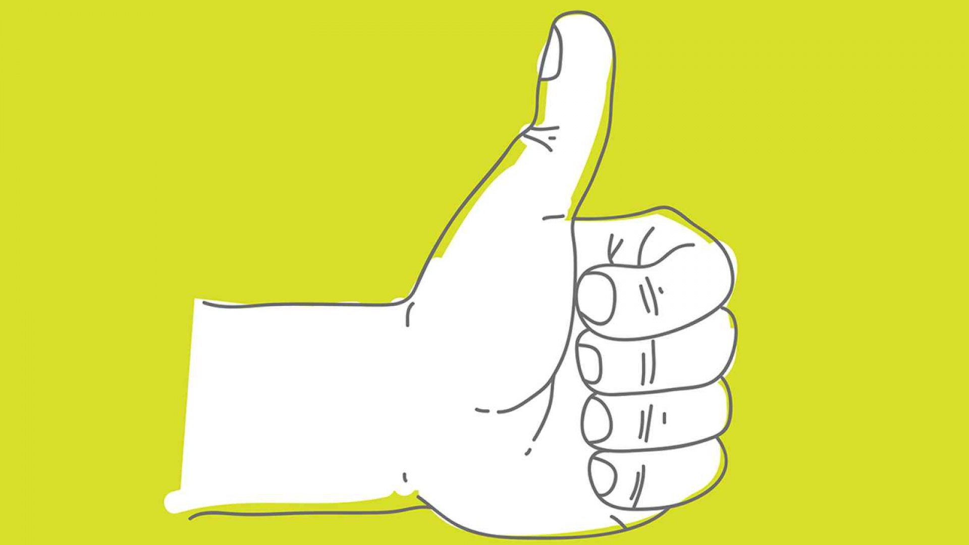 10 Things Incredibly Likable People Never, Ever Do (and Why You Love Them for It)