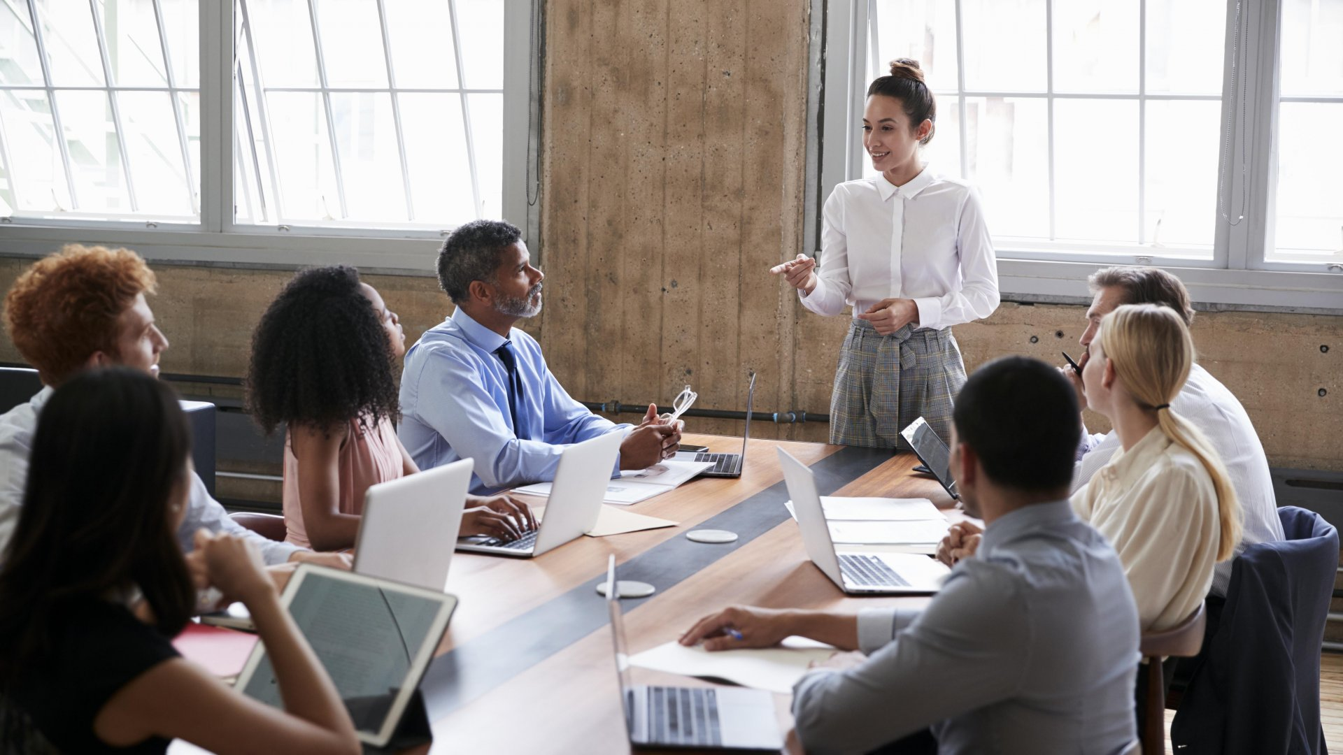Avoid 3 Killer Mistakes in Your Investor Pitch