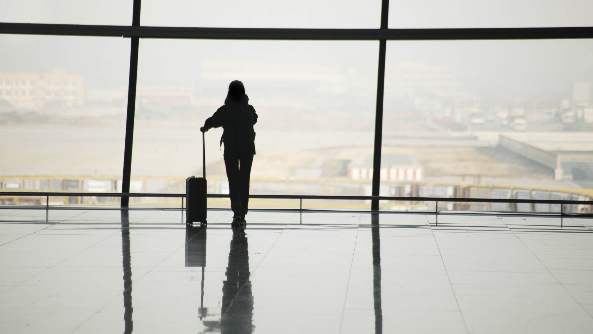 How to Keep Your Travel Rewards When You Aren't Traveling