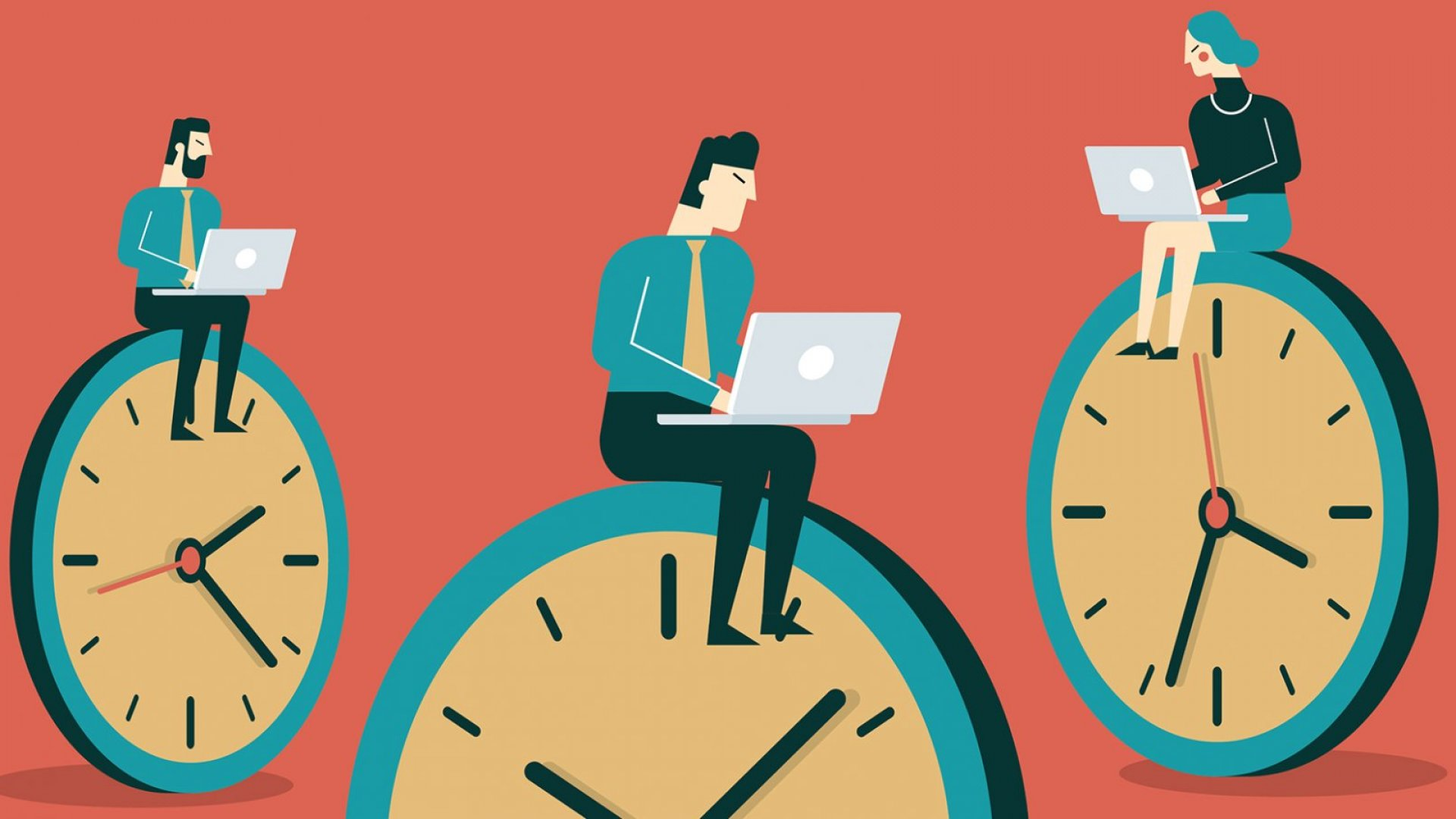 Freelancer or Full-Timer: Which Worker Is Ideal?