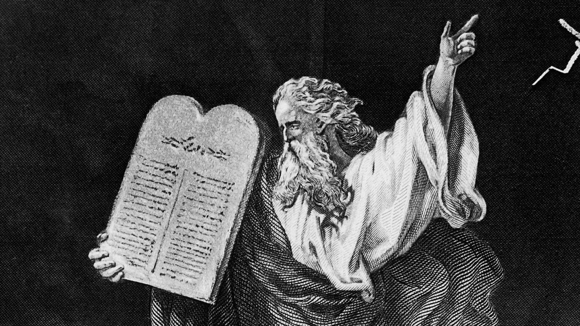 The 10 Commandments of Startups (for Now)