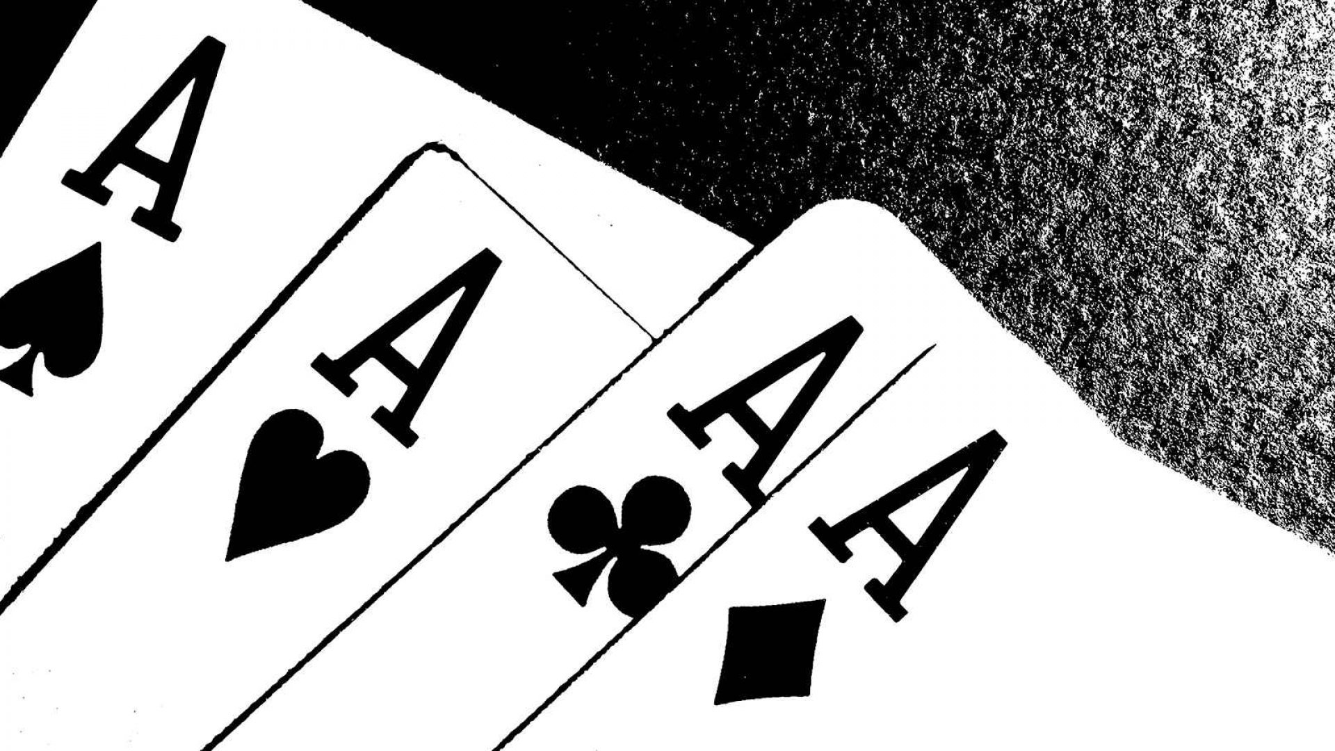 Why It Matters That Artificial Intelligence Is About to Beat the World's Best Poker Players