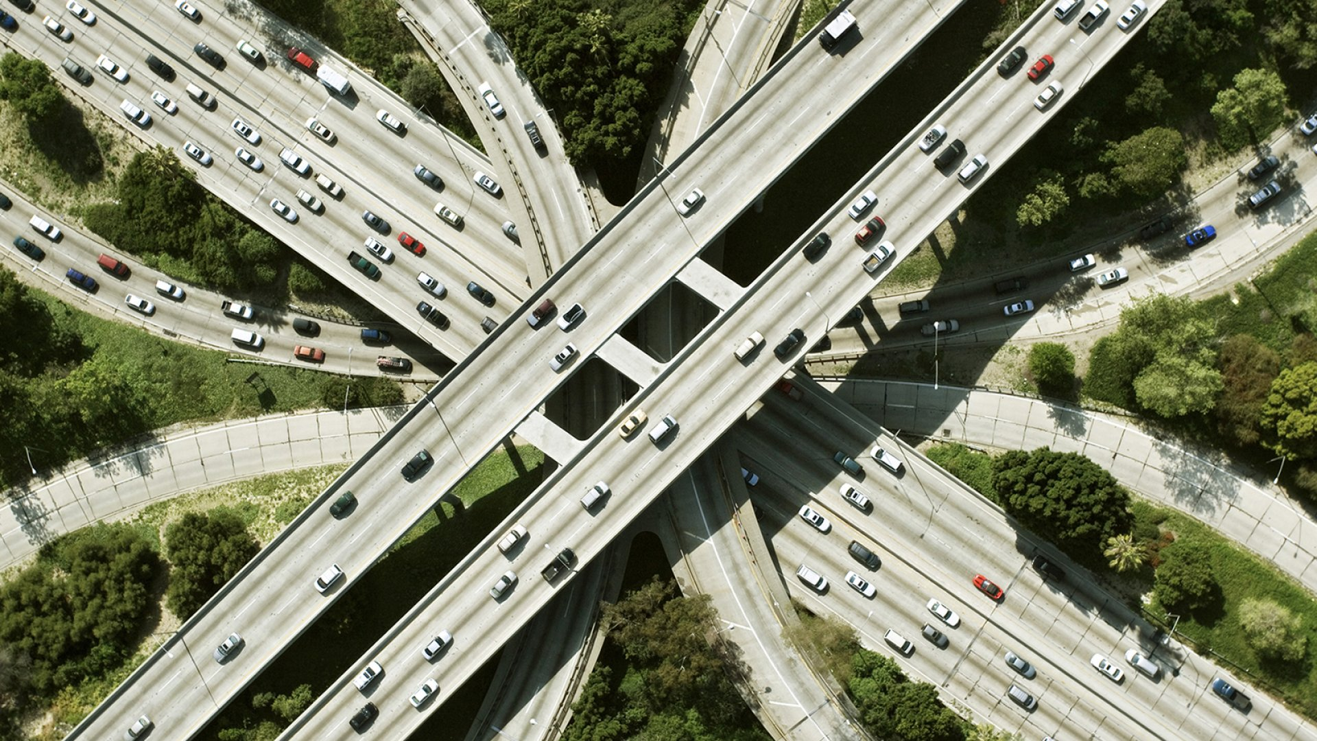 3 Ways That Technology Is Making Transportation Safer