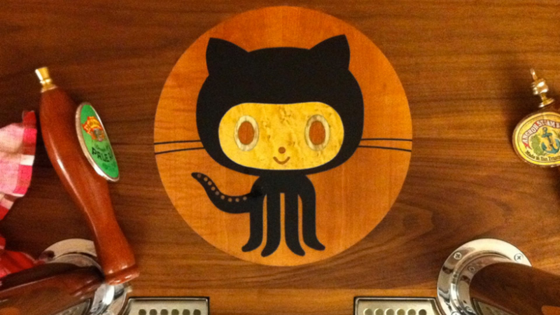 How GitHub Is Conquering the Coding World